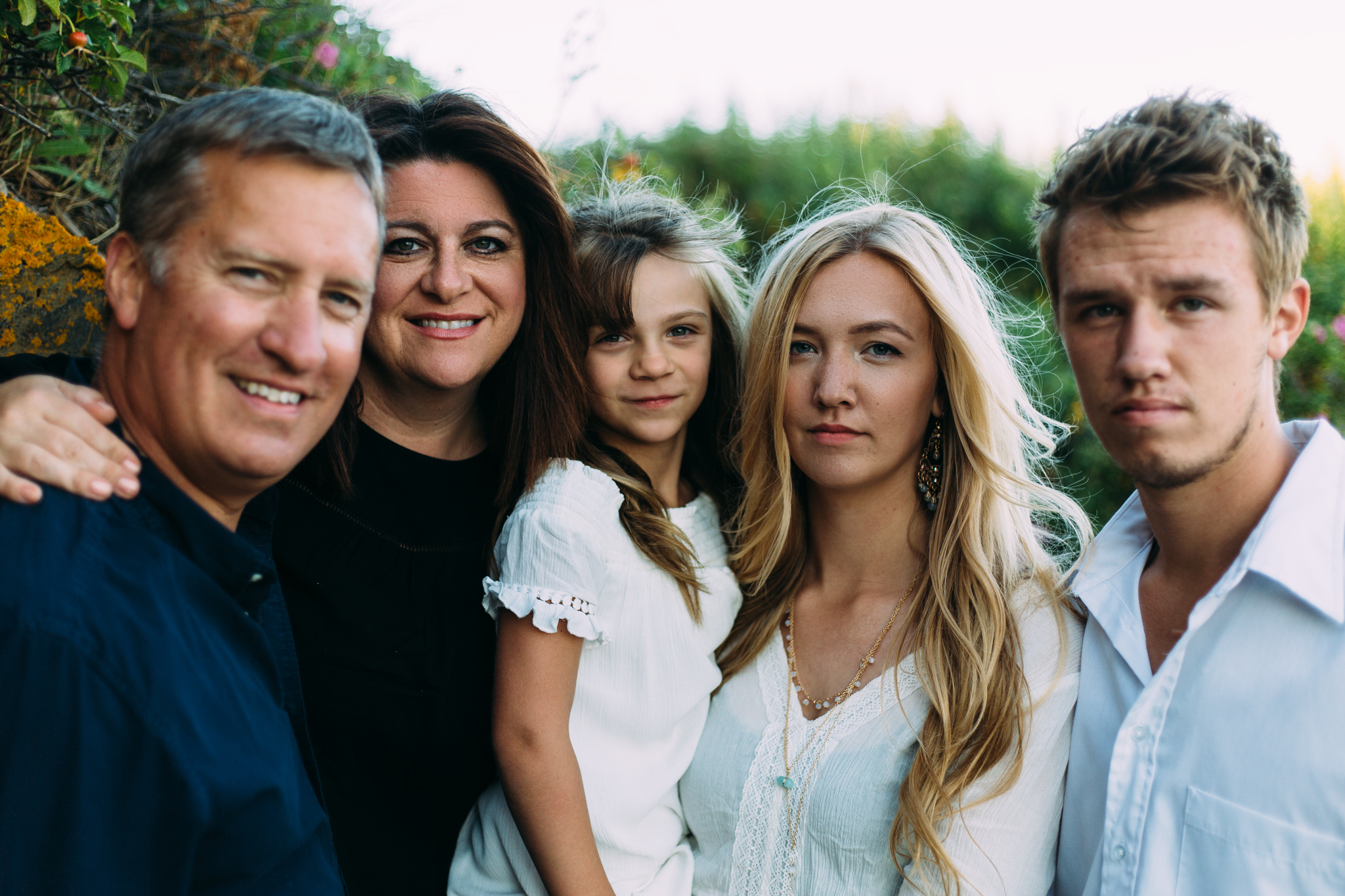 maine-family-portrait-photographer.jpg