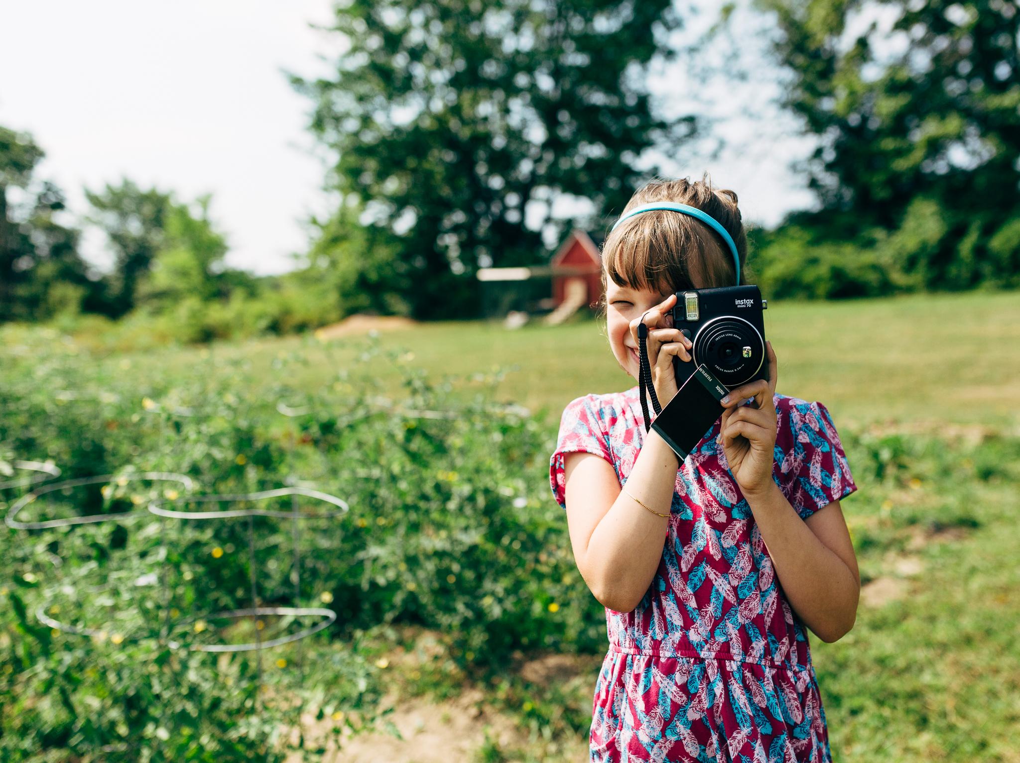 maine-family-photographer-childhood-garden-photography-dayton-saco-biddeford-2.jpg