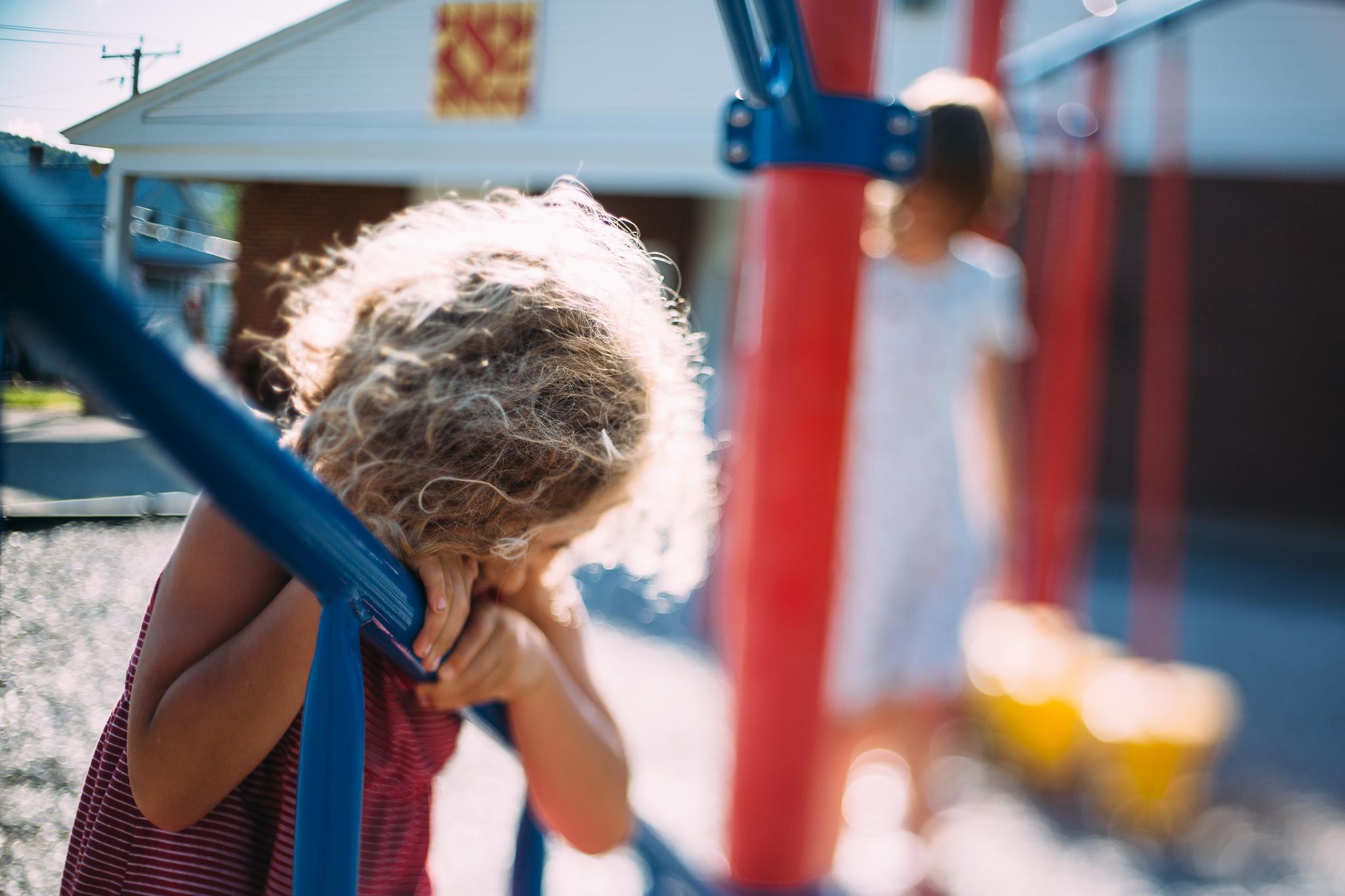 maine-new-hampshire-childhood-documentary-photography-playground-12.jpg