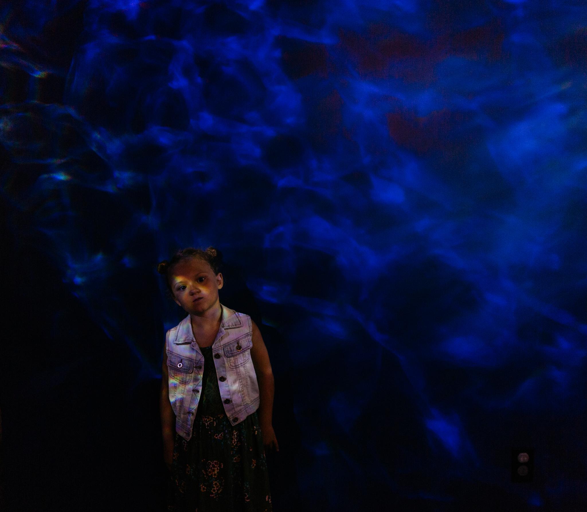 maine-family-photographer-mystic-ct-aquarium-23.jpg