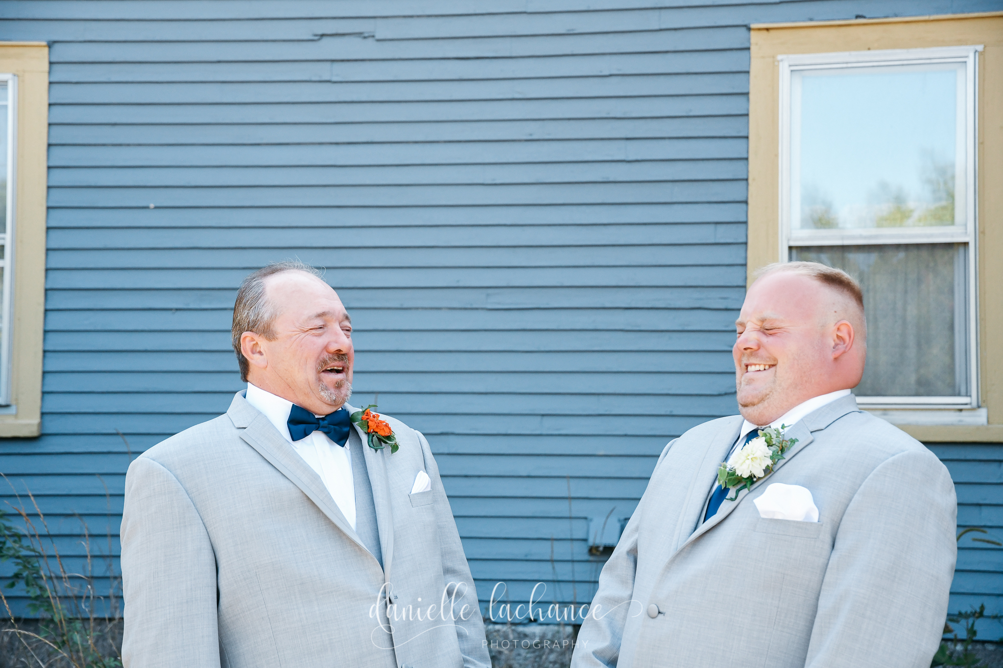 maine-wedding-photographer-irish-heritage-center-cumberland-fair-grounds-9.jpg