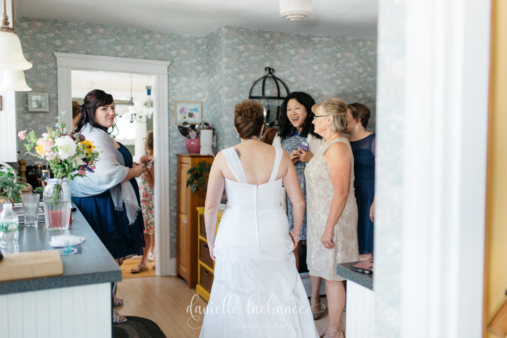maine-wedding-photographer-irish-heritage-center-cumberland-fair-grounds-32.jpg