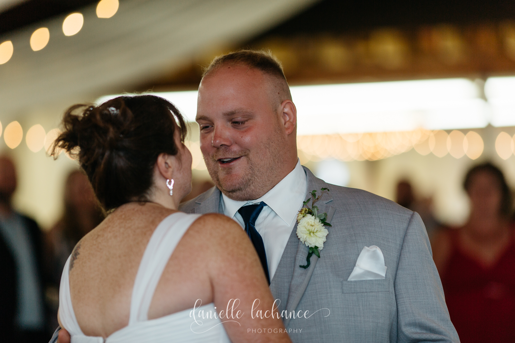 maine-wedding-photographer-irish-heritage-center-cumberland-fair-grounds-72.jpg