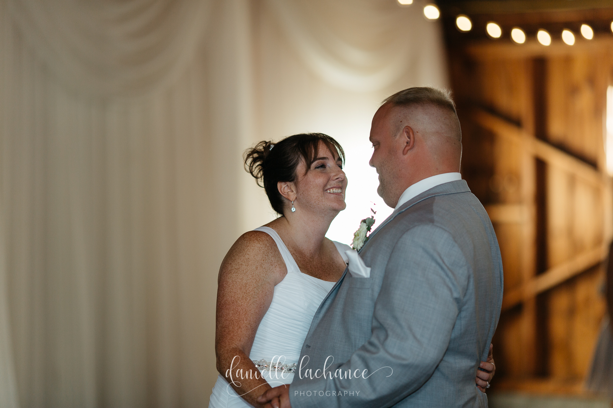 maine-wedding-photographer-irish-heritage-center-cumberland-fair-grounds-73.jpg