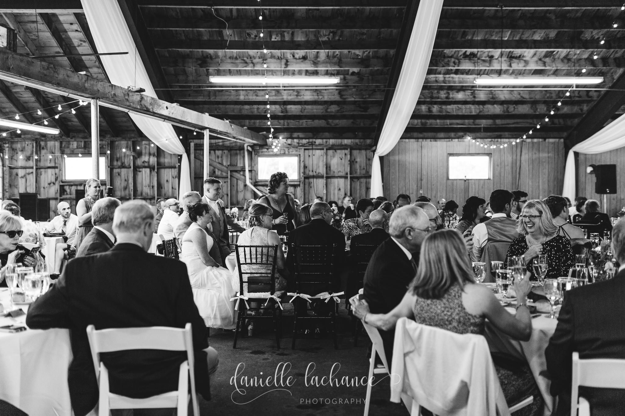 maine-wedding-photographer-irish-heritage-center-cumberland-fair-grounds-84.jpg