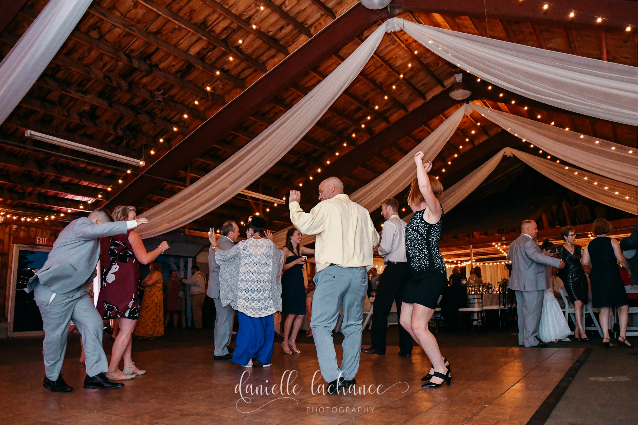 maine-wedding-photographer-irish-heritage-center-cumberland-fair-grounds-89.jpg