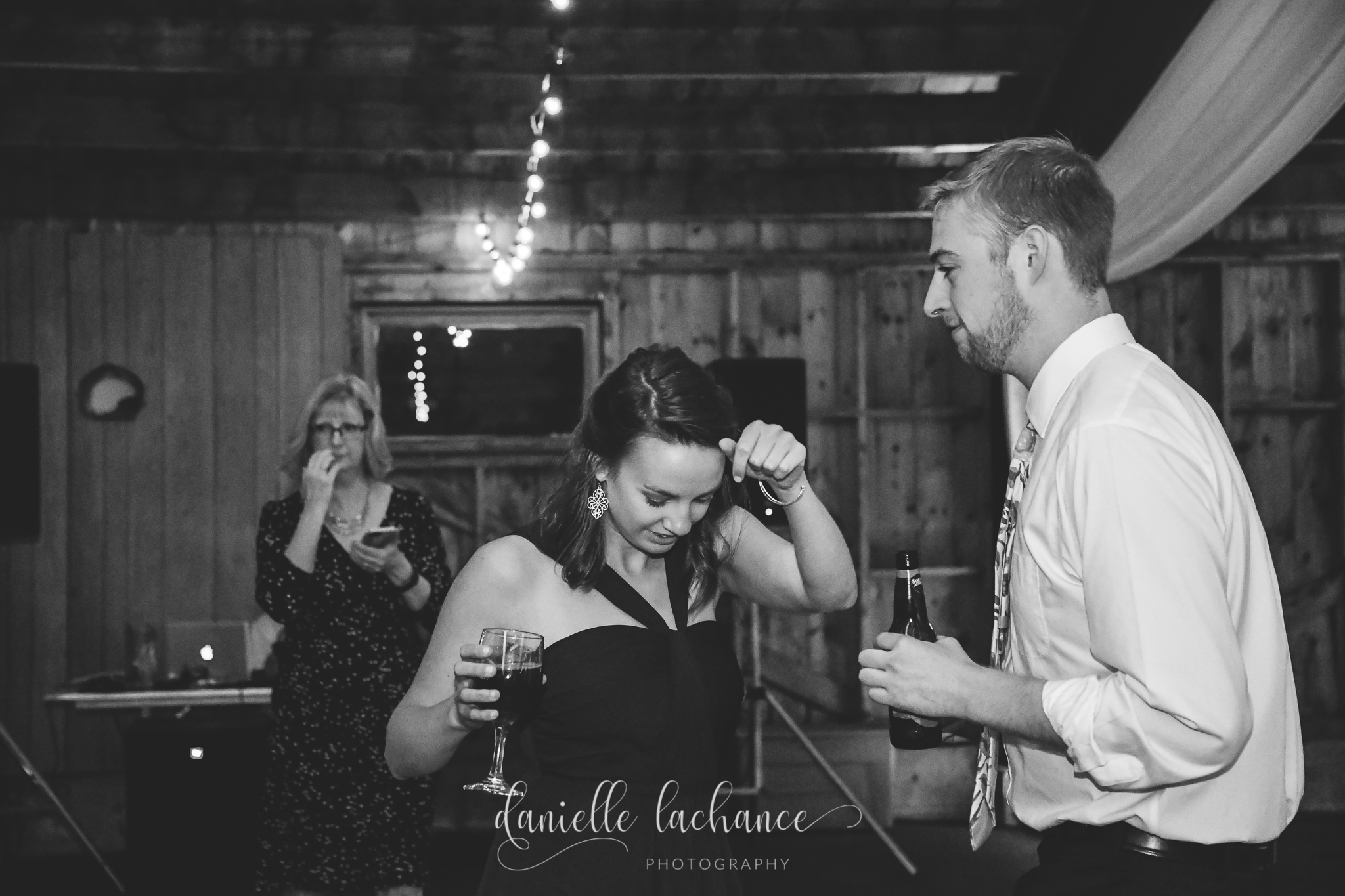 maine-wedding-photographer-irish-heritage-center-cumberland-fair-grounds-92.jpg