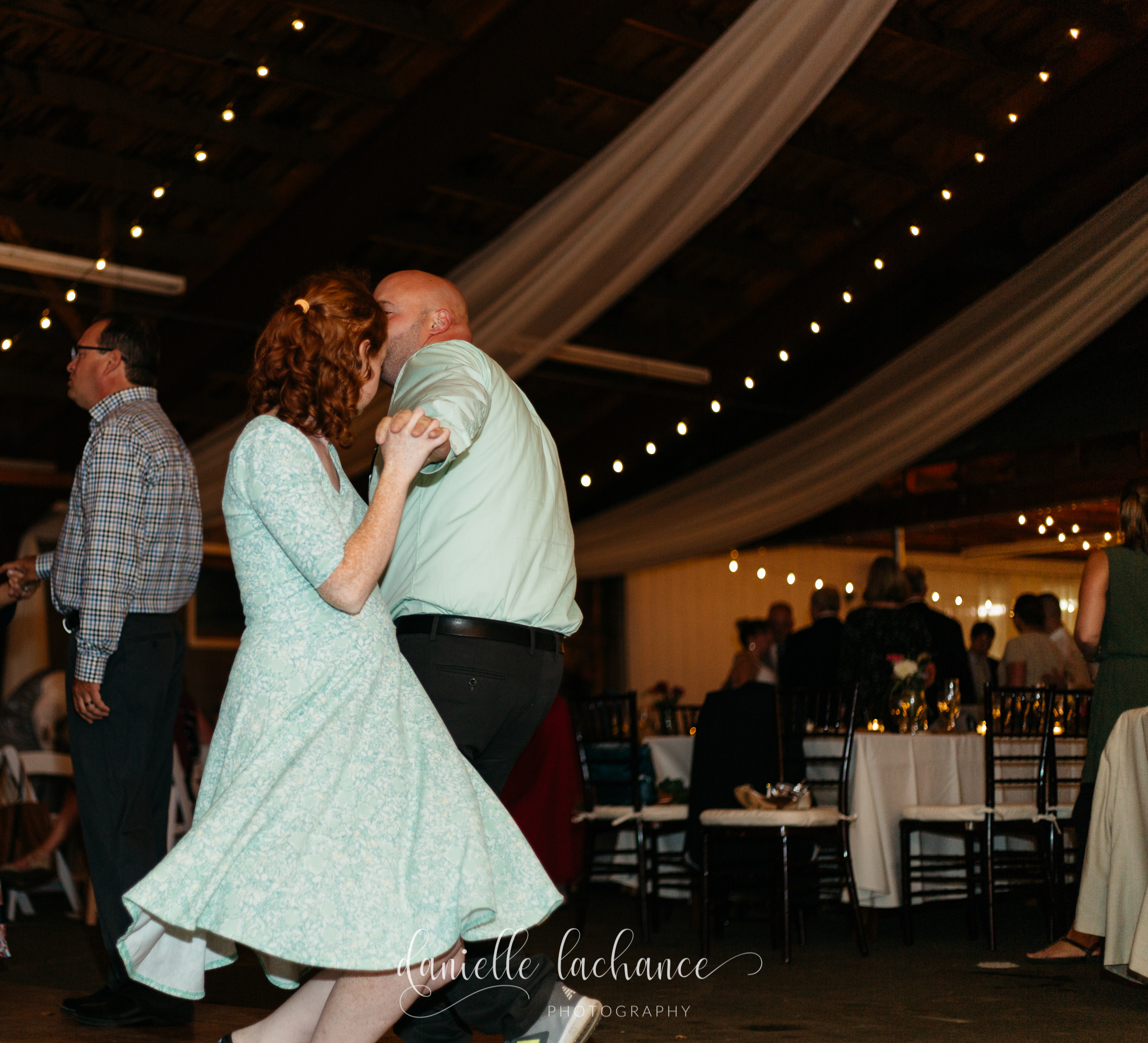 maine-wedding-photographer-irish-heritage-center-cumberland-fair-grounds-124.jpg