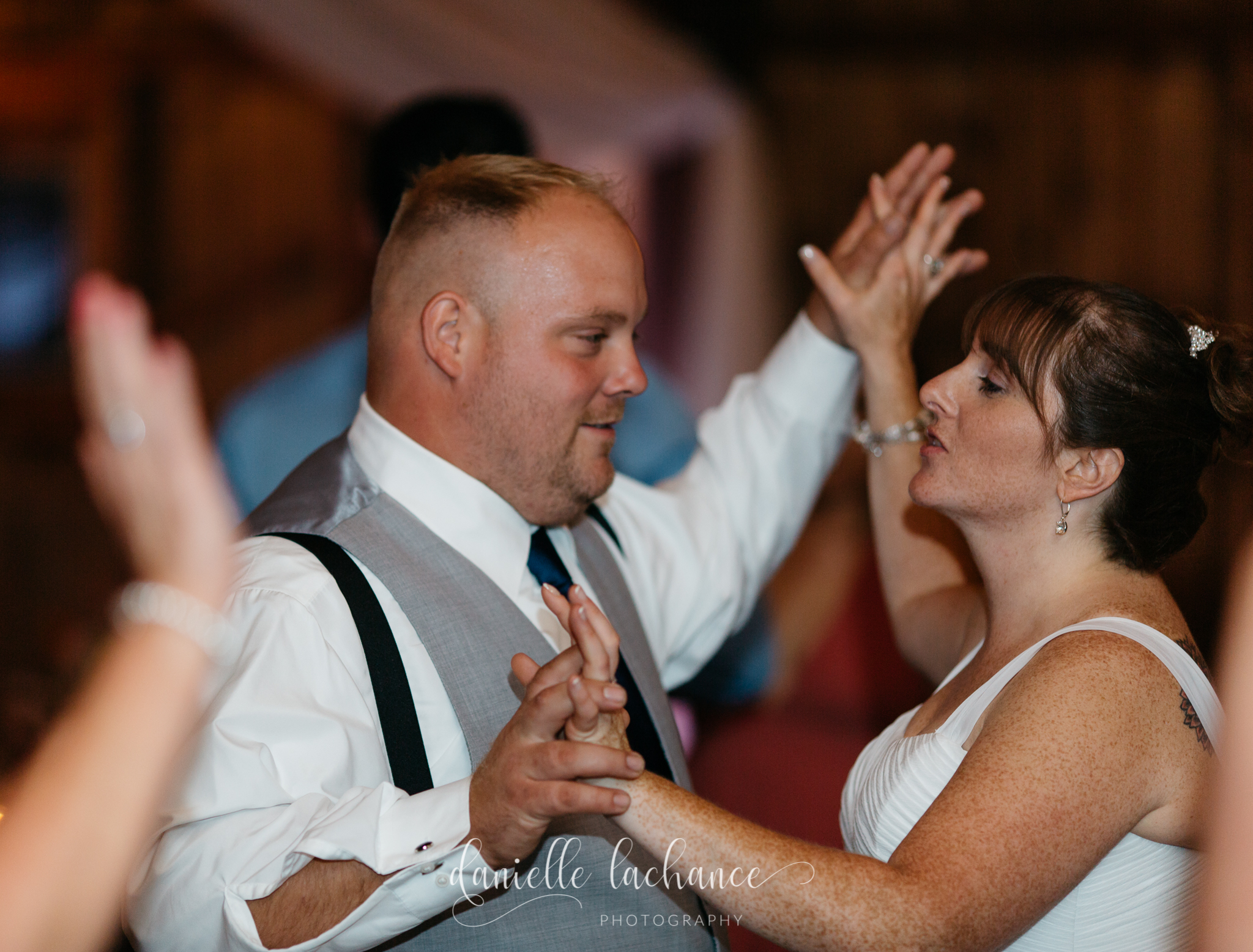 maine-wedding-photographer-irish-heritage-center-cumberland-fair-grounds-134.jpg