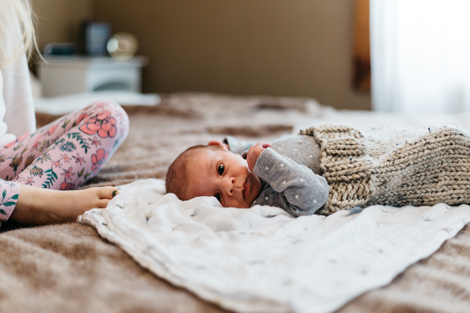 maine-lifestyle-newborn-photographer.jpg
