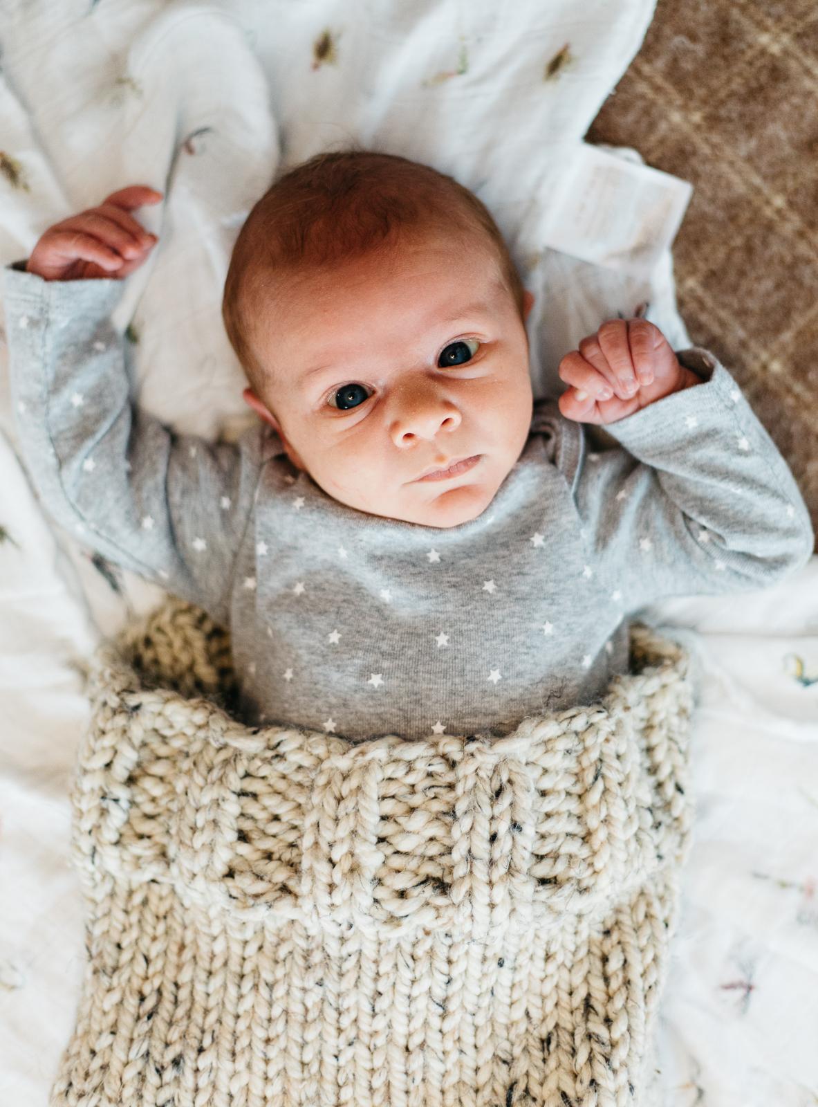 maine-newborn-photographer-lifestyle.jpg
