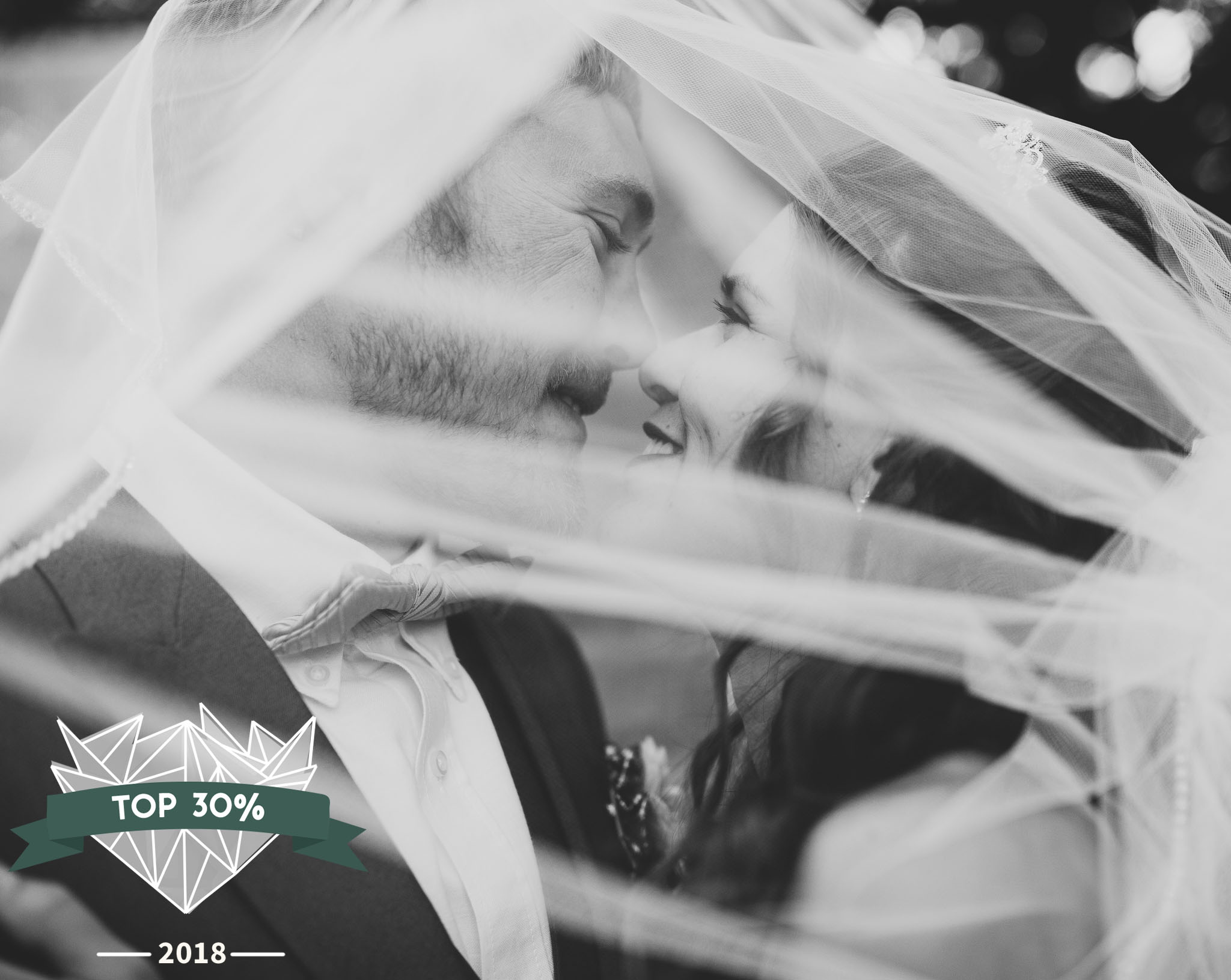 dayton-maine-wedding-photographer-biddeford-buxton-barn-portland-kennebunk-bride-groom-veil-creative-photography.jpg