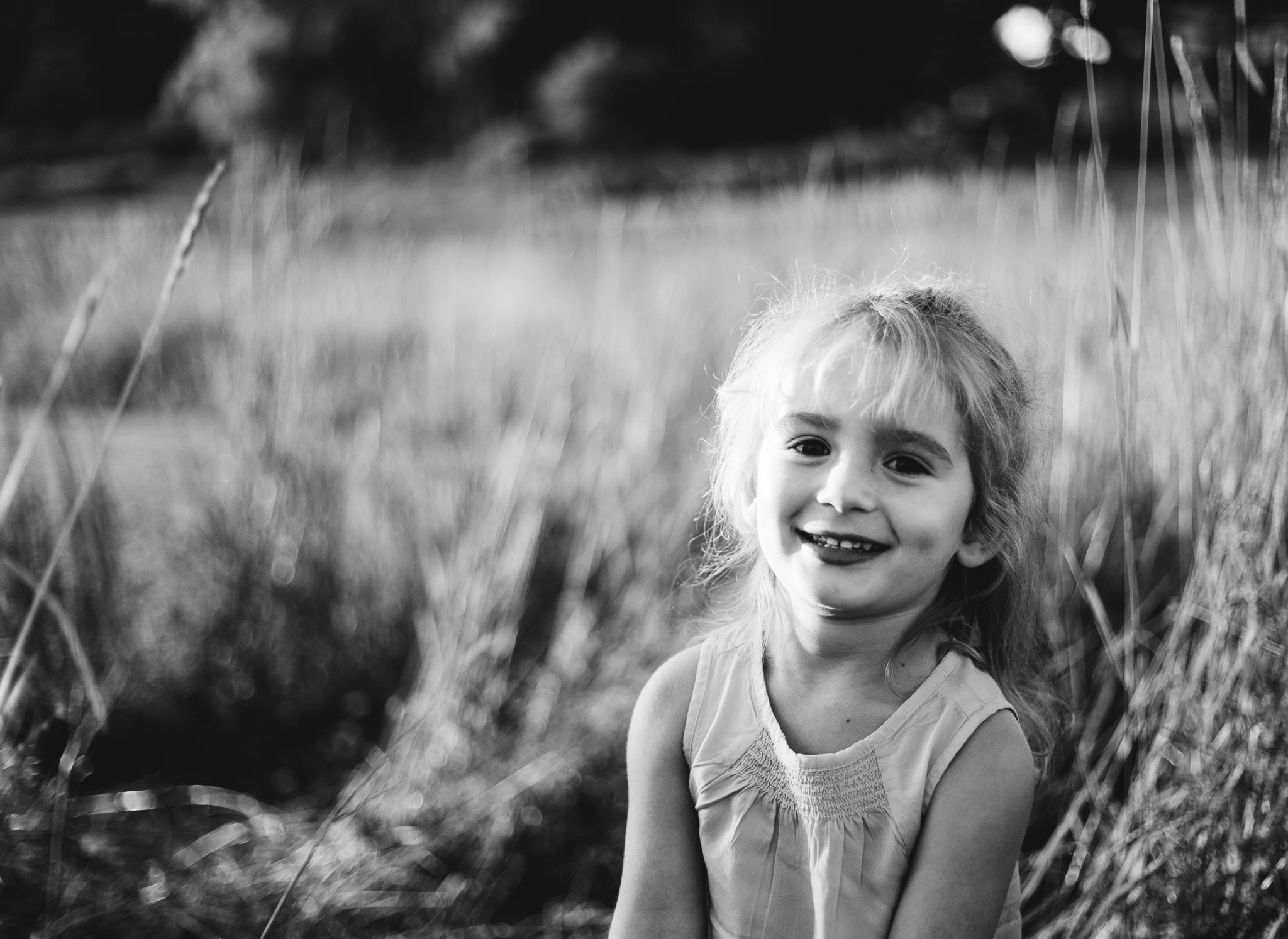 maine-lifestyle-childhood-portraits.jpg