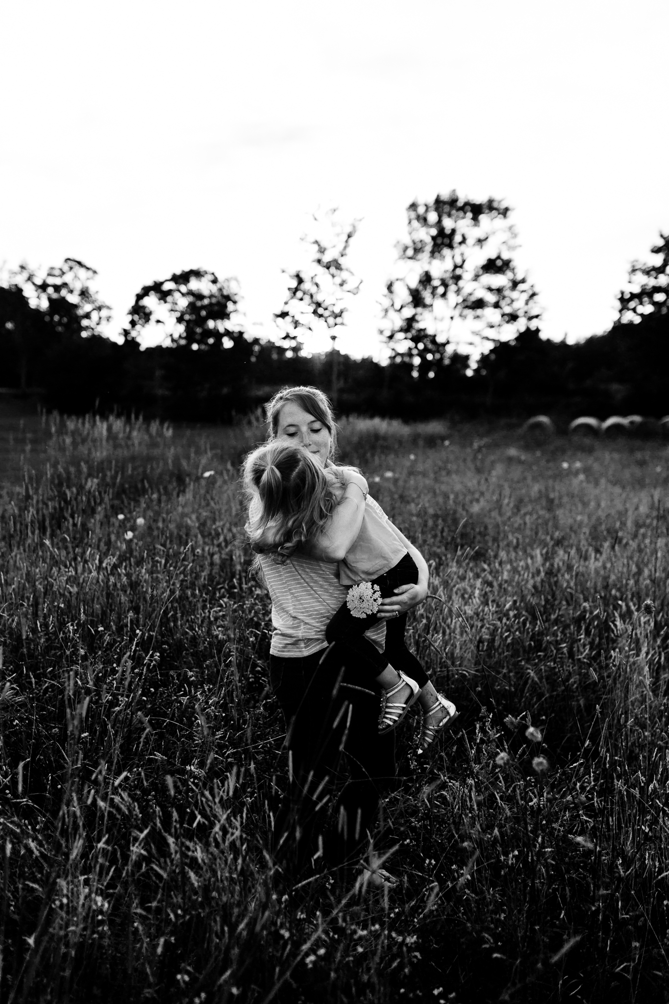 saco-biddeford-dayton-portland-motherhood-emotive-black-and-white-photographer.jpg