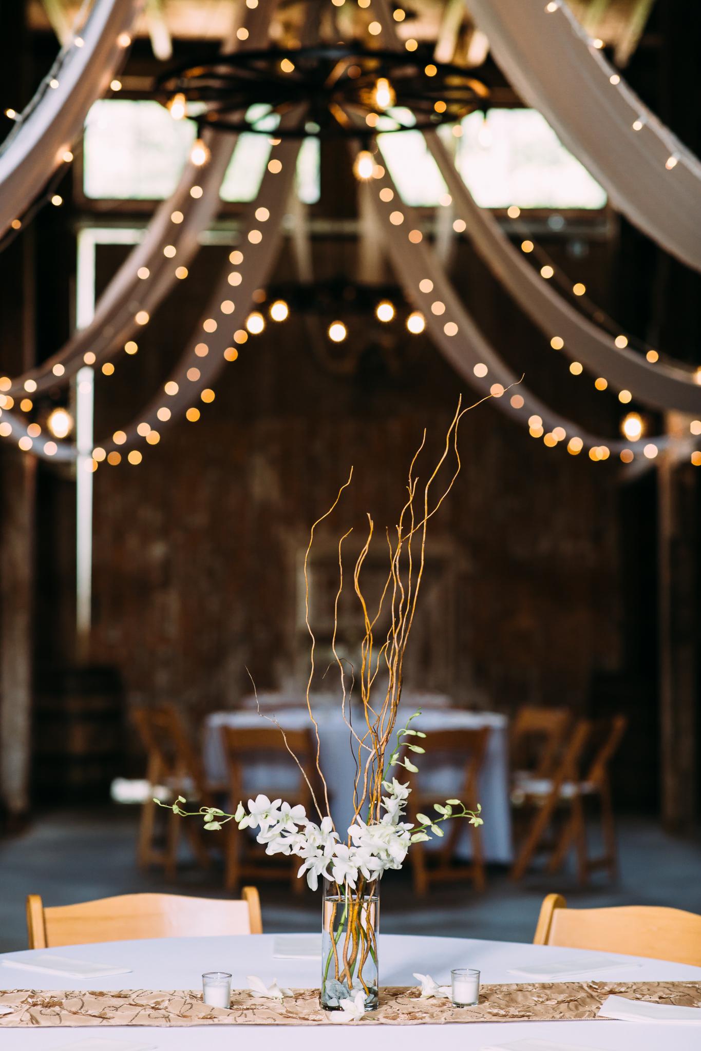 a-barn-wedding-venue-details-dayton-maine-portland-waterville-central-maine-photographer.jpg