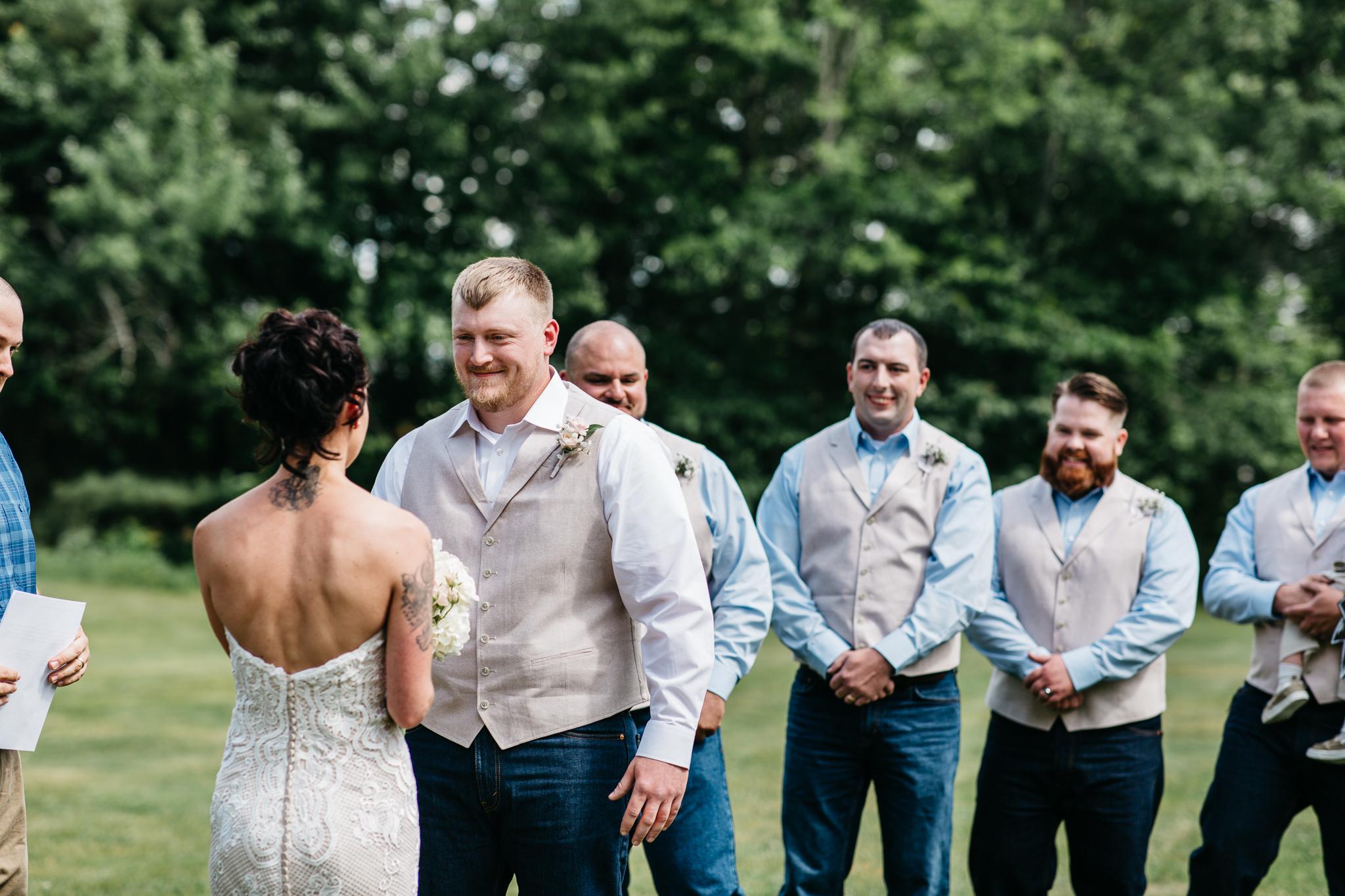 dayton-buxton-portland-maine-wedding-photography.jpg