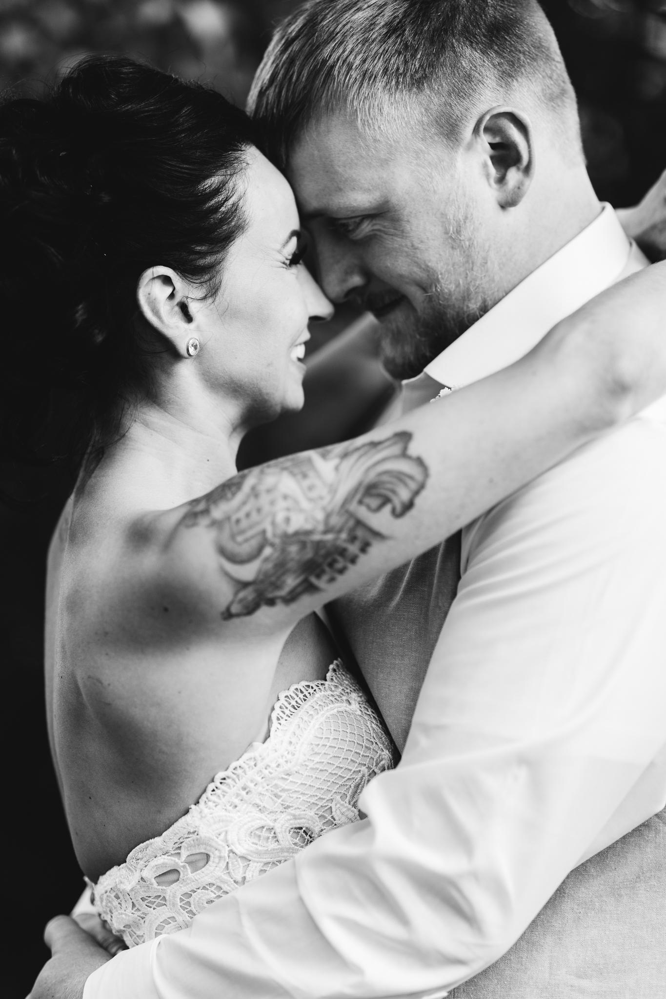 maine-bride-groom-portraits.jpg