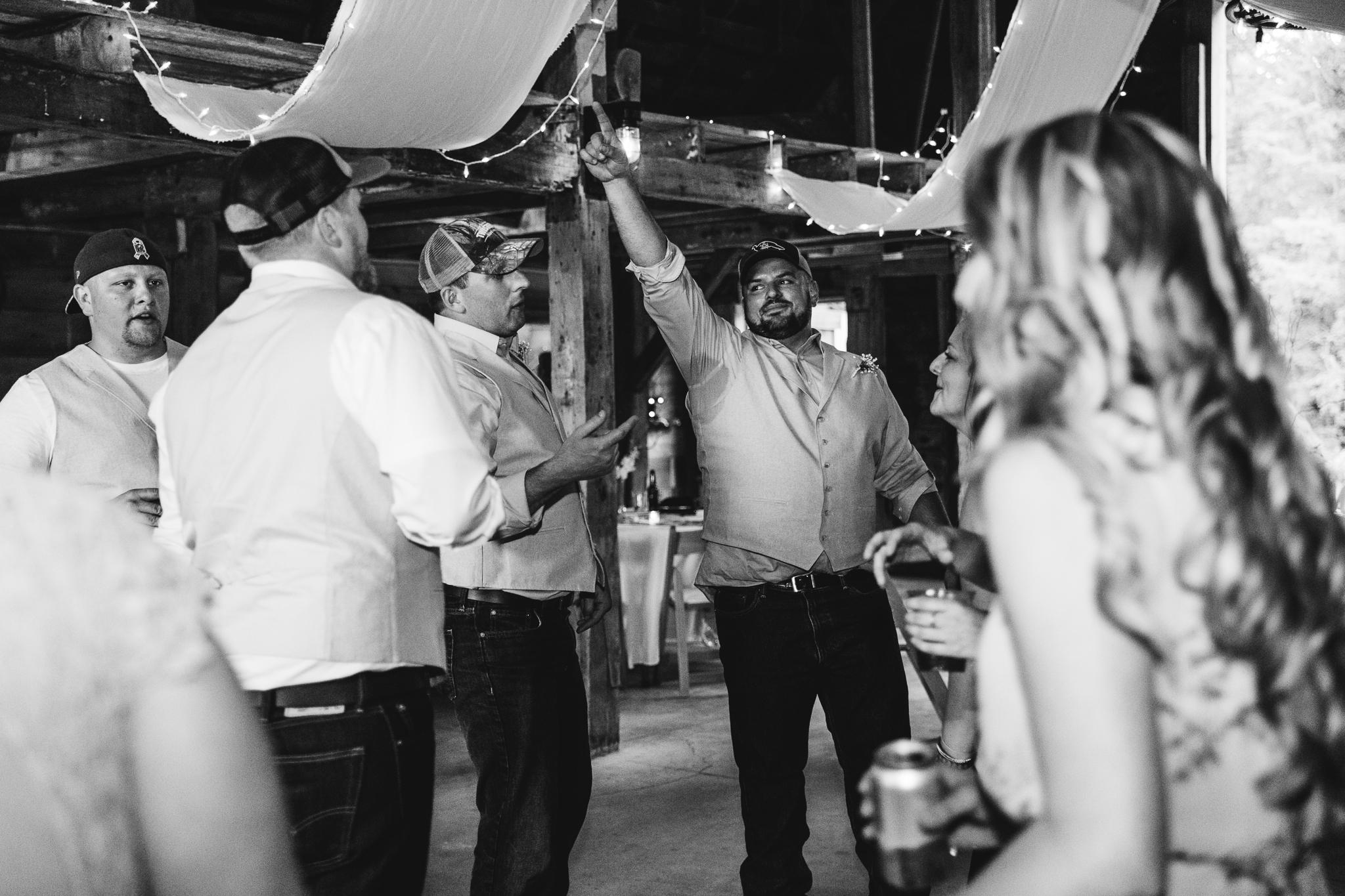 maine-candid-wedding-photography.jpg