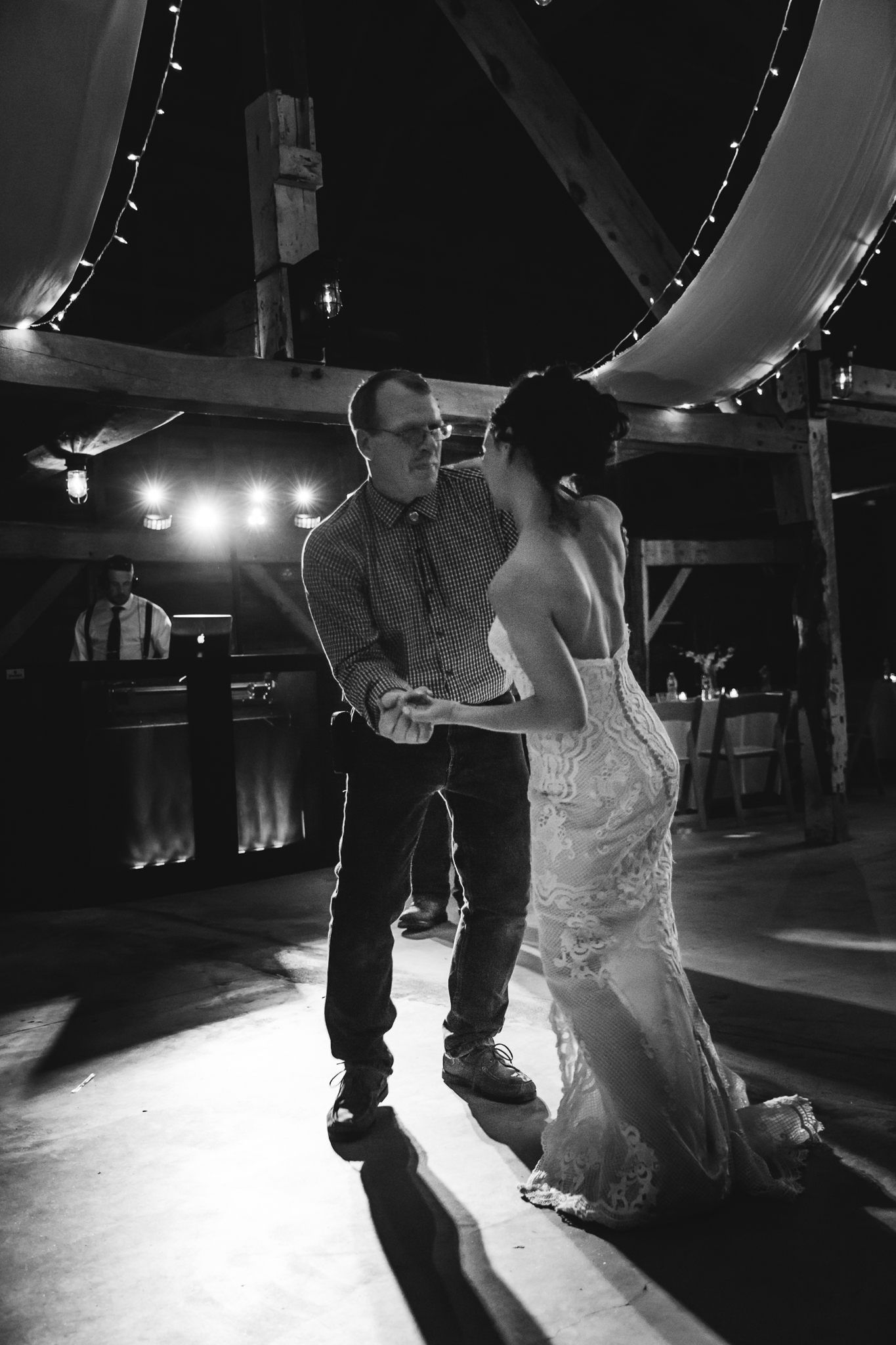 maine-father-daughter-dance.jpg