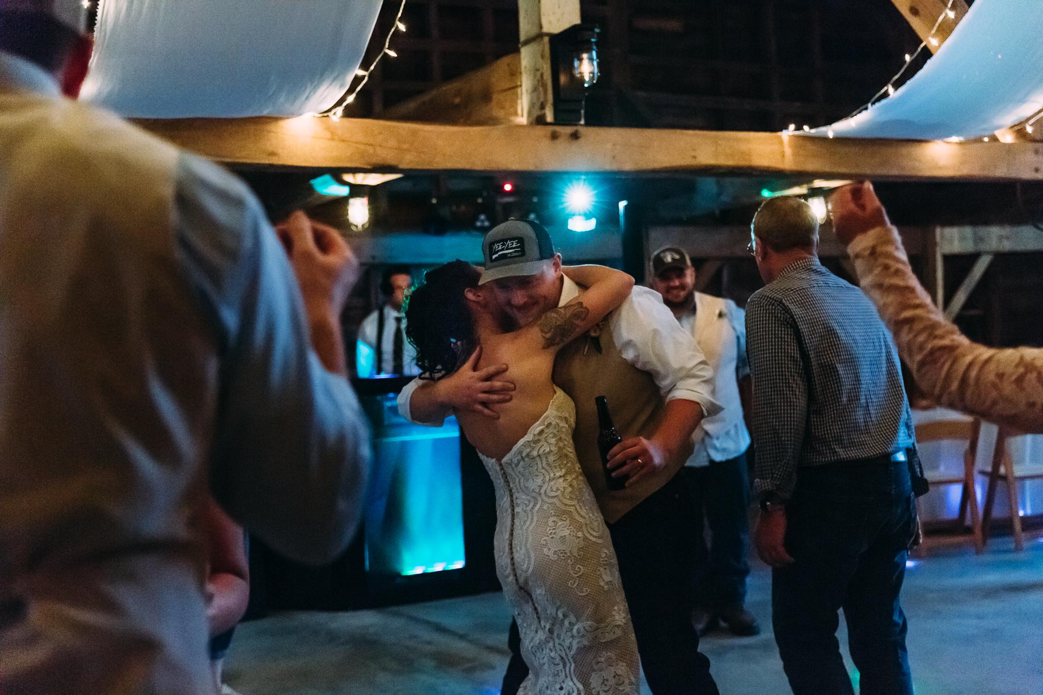 maine-reception-wedding-photography.jpg