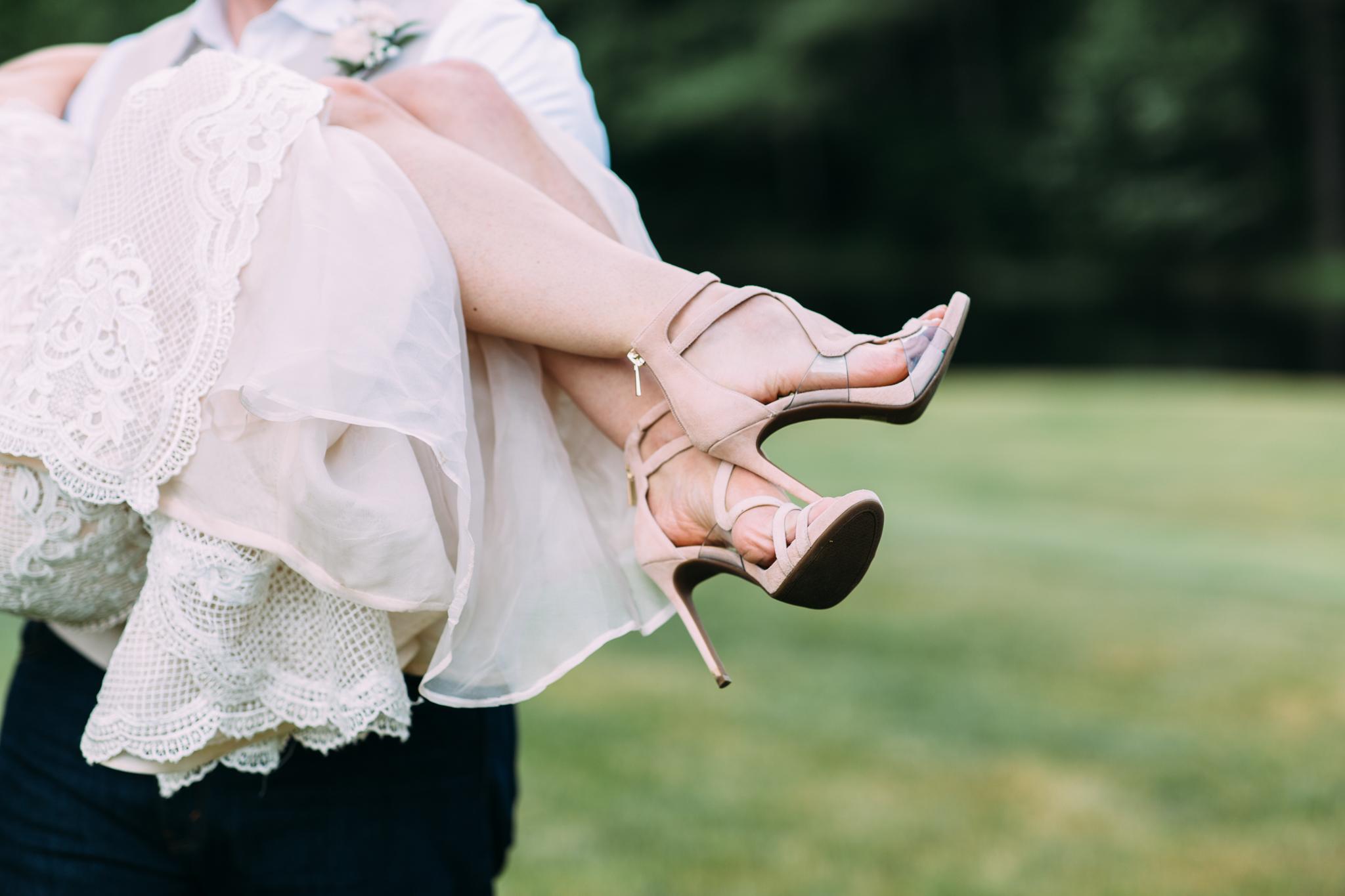 maine-unique-wedding-details-photographer.jpg