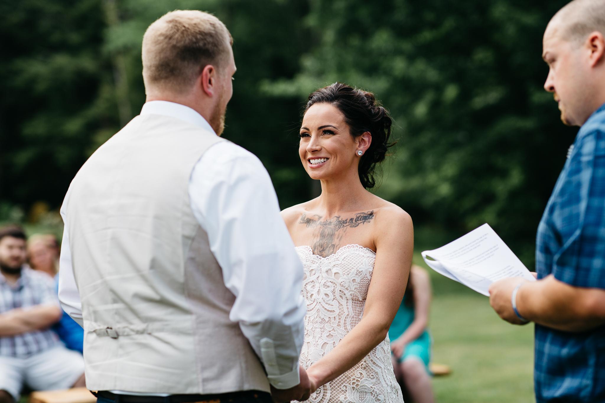 maine-wedding.jpg