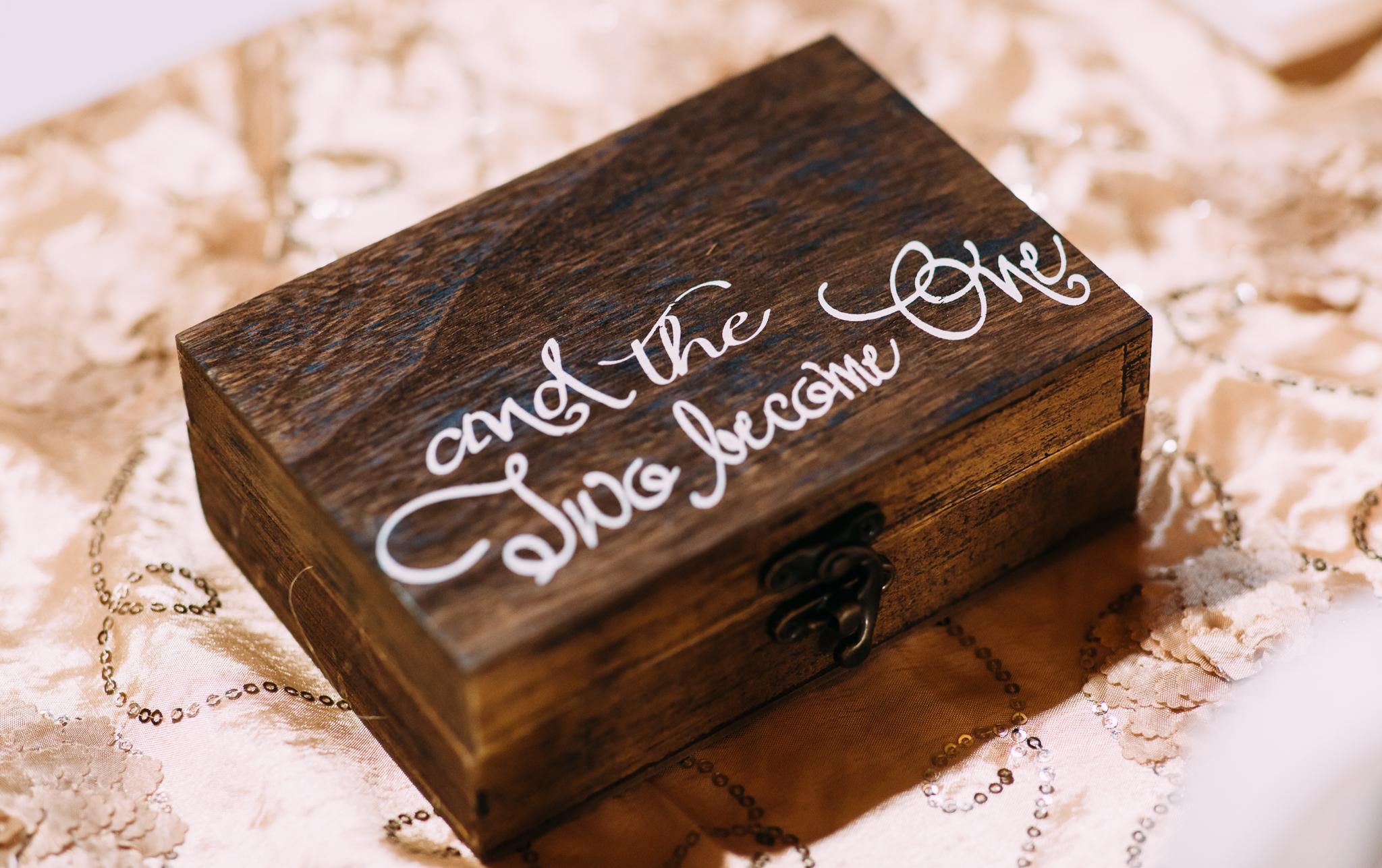 maine-wedding-band-box-southern-maine.jpg