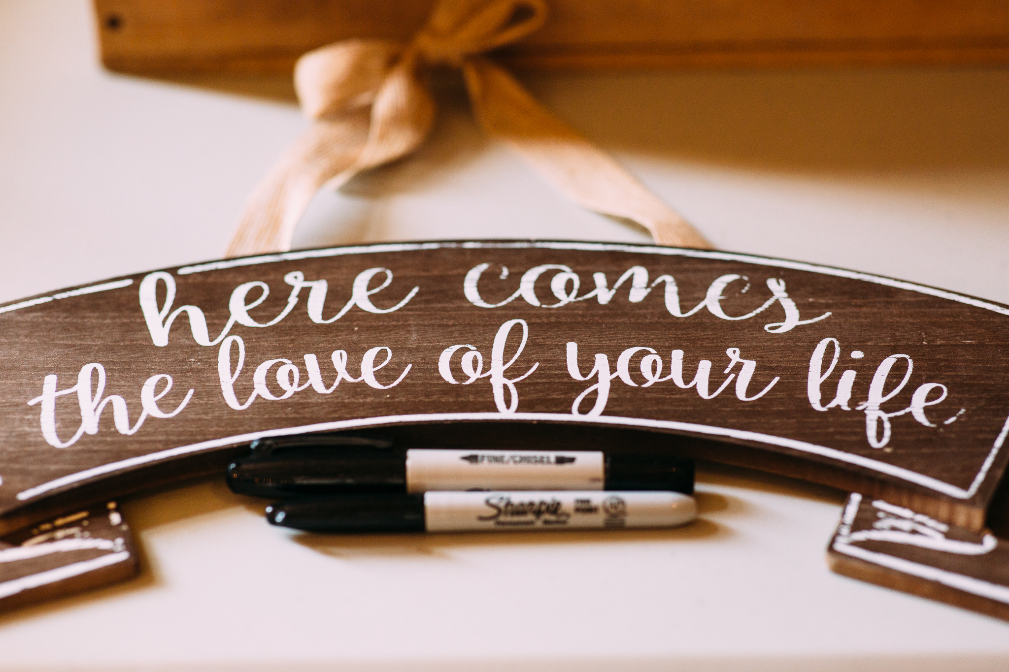 maine-wedding-bride-sign-decor-details-photography.jpg