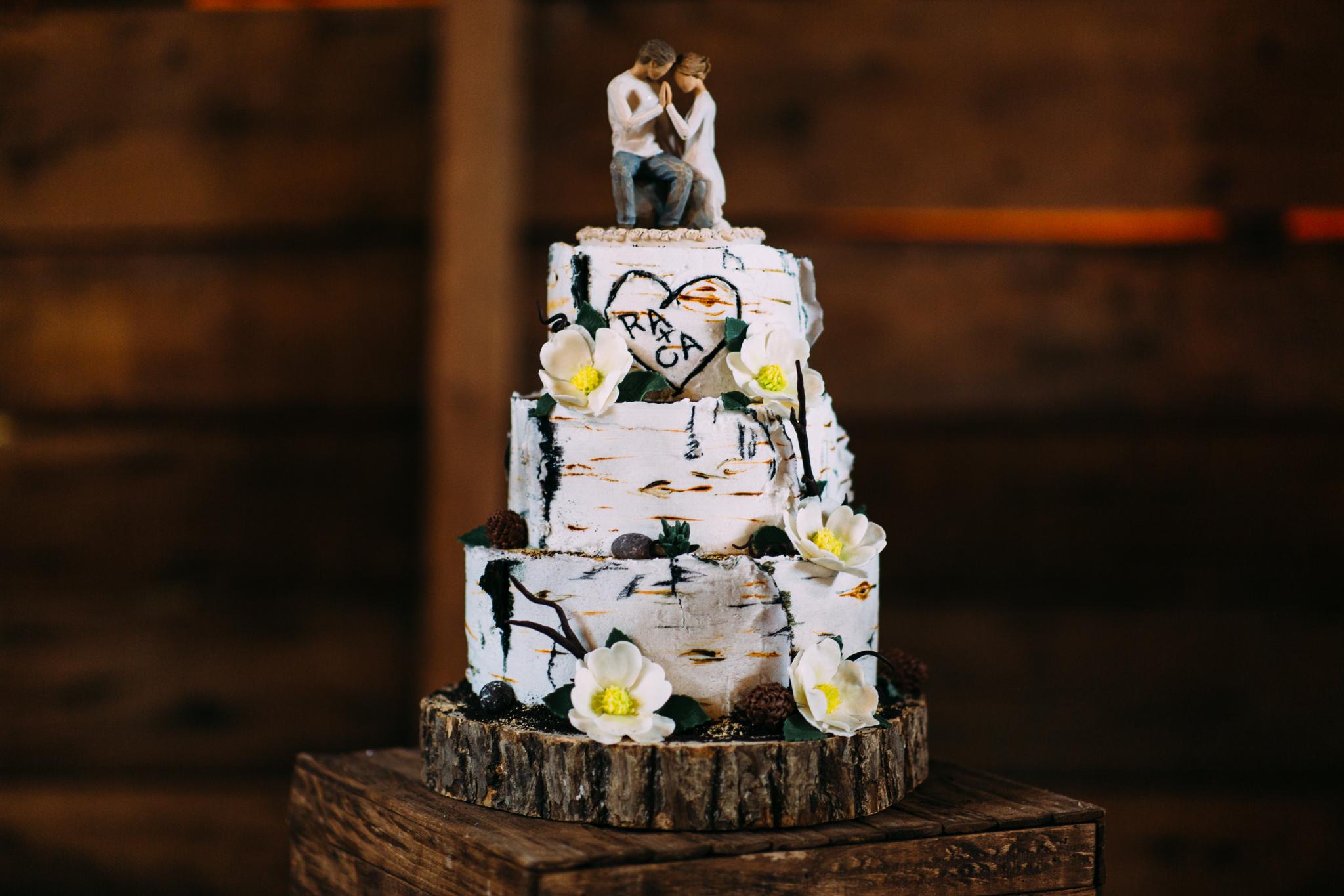 maine-wedding-cake-photographer.jpg