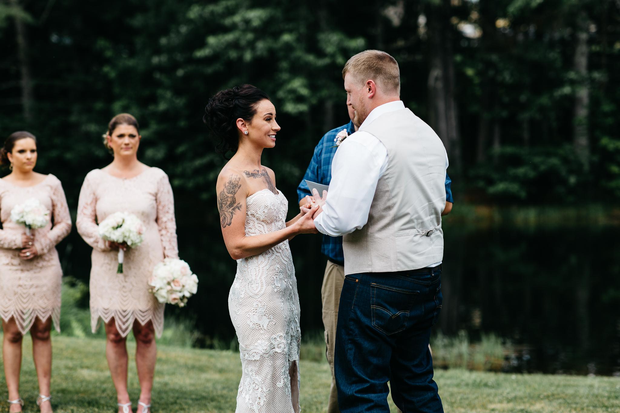 maine-wedding-couple-bride-groom-photography.jpg