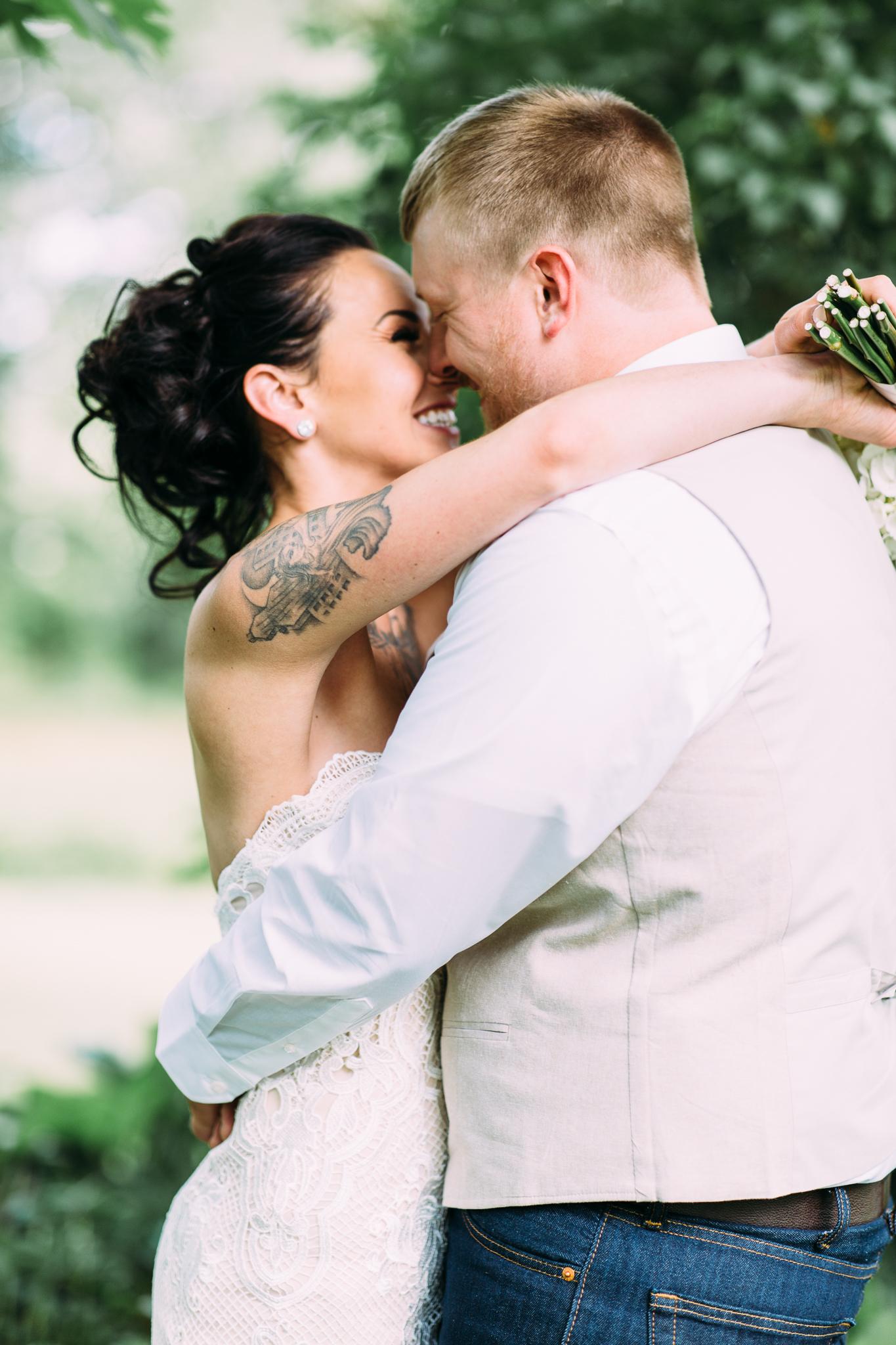 maine-wedding-couple-bride-groom-romantic-photographer.jpg