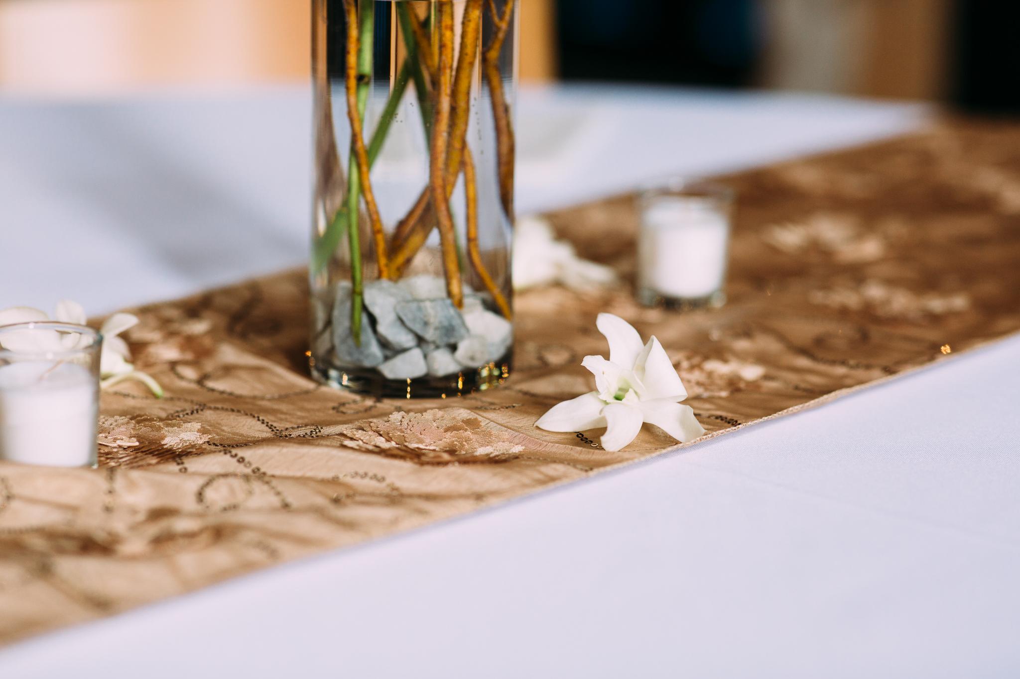 maine-wedding-details-bride-flowers-photographer.jpg