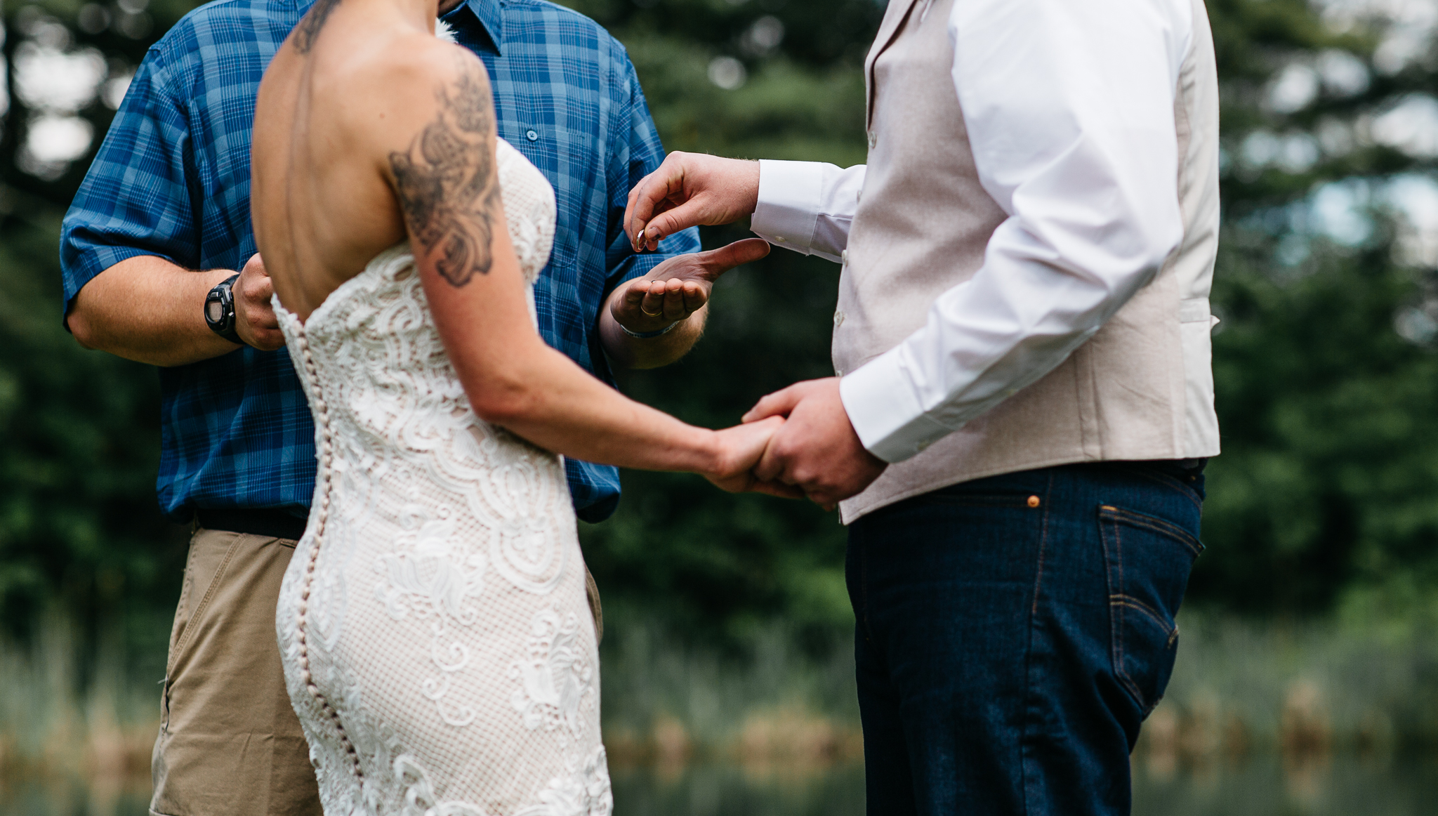 maine-wedding-details-dayton-portland-freeport-summer-photographer.jpg