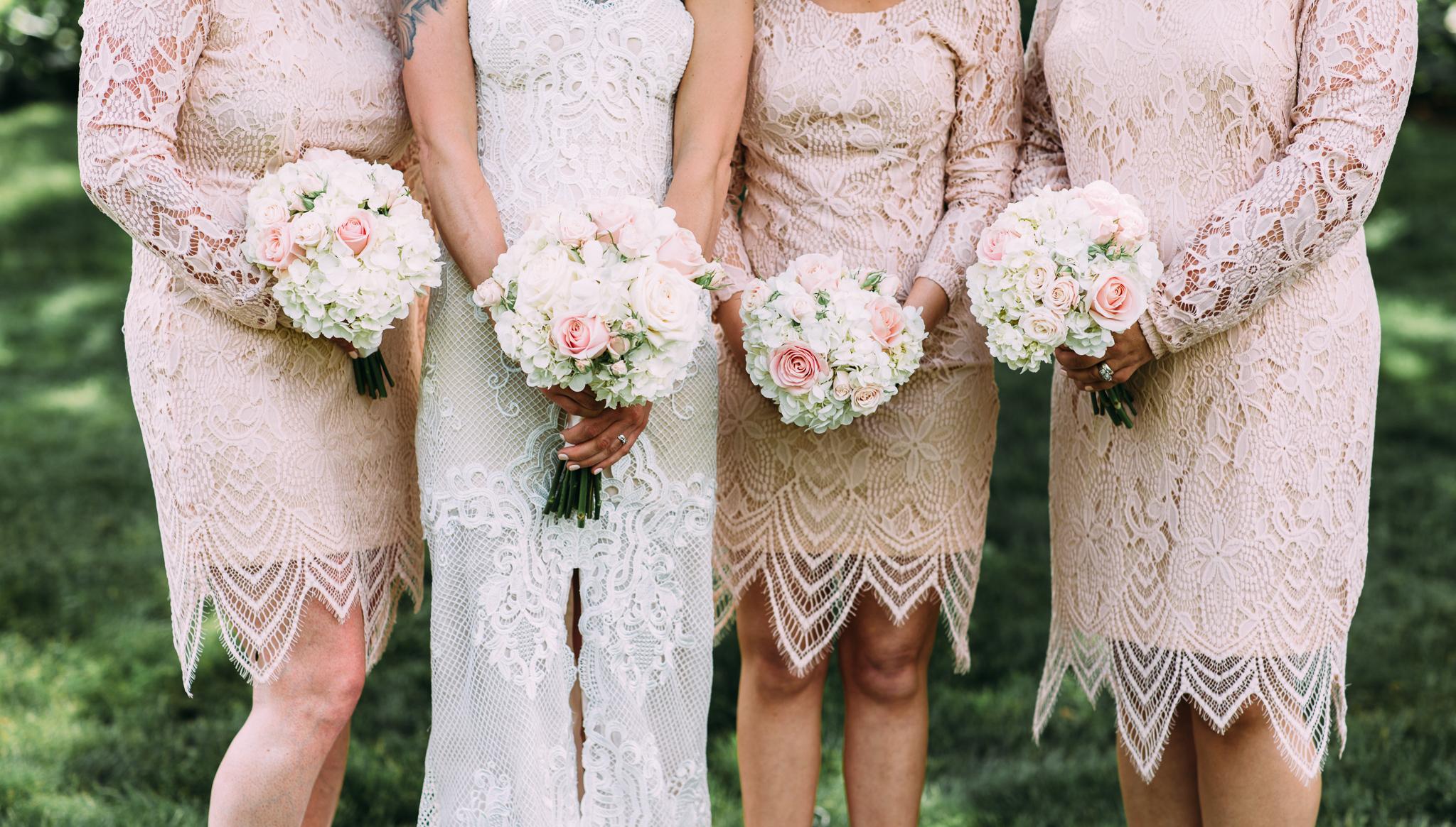 maine-wedding-details-flowers-floral-portraits.jpg