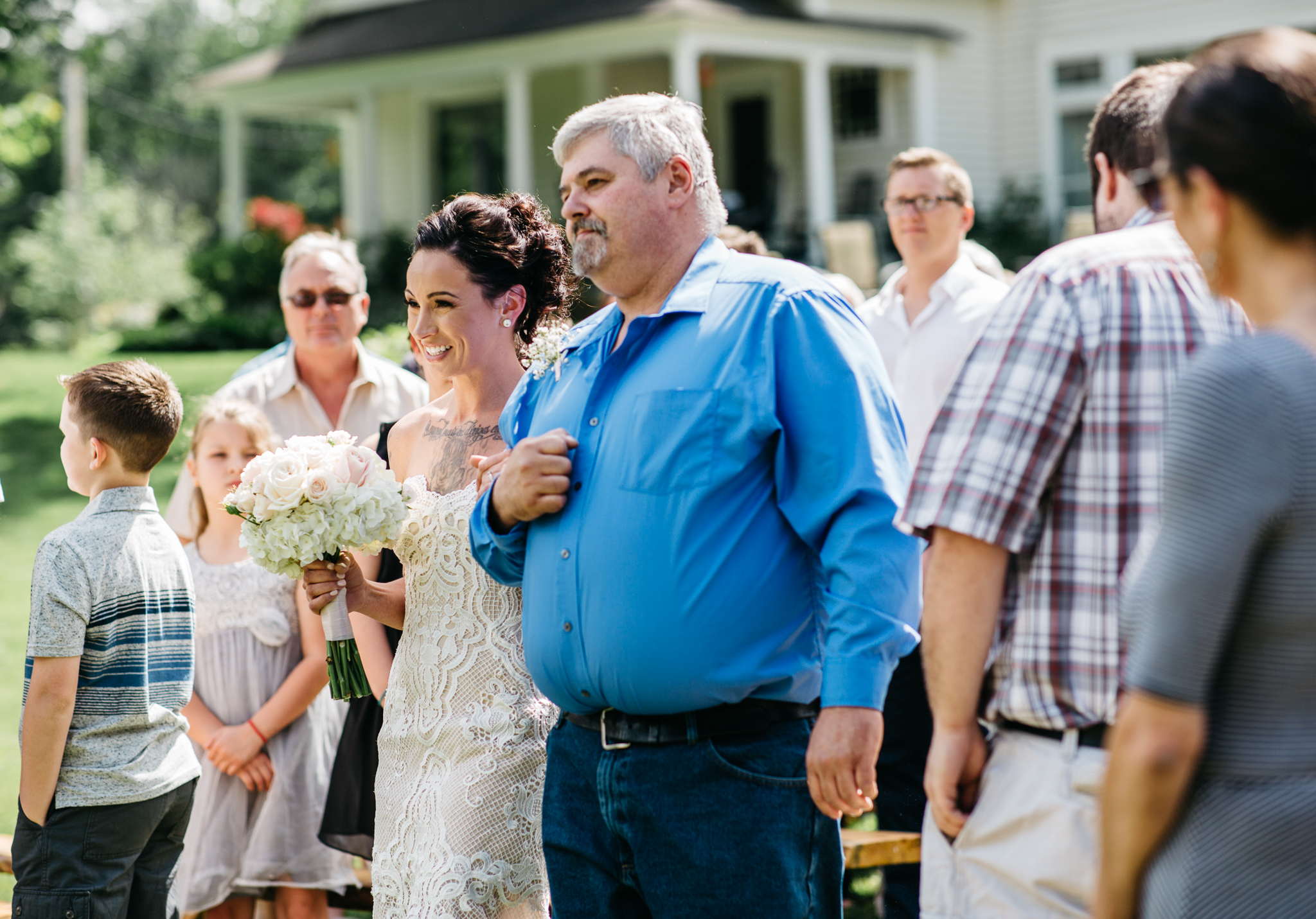 maine-wedding-photographer (2).jpg