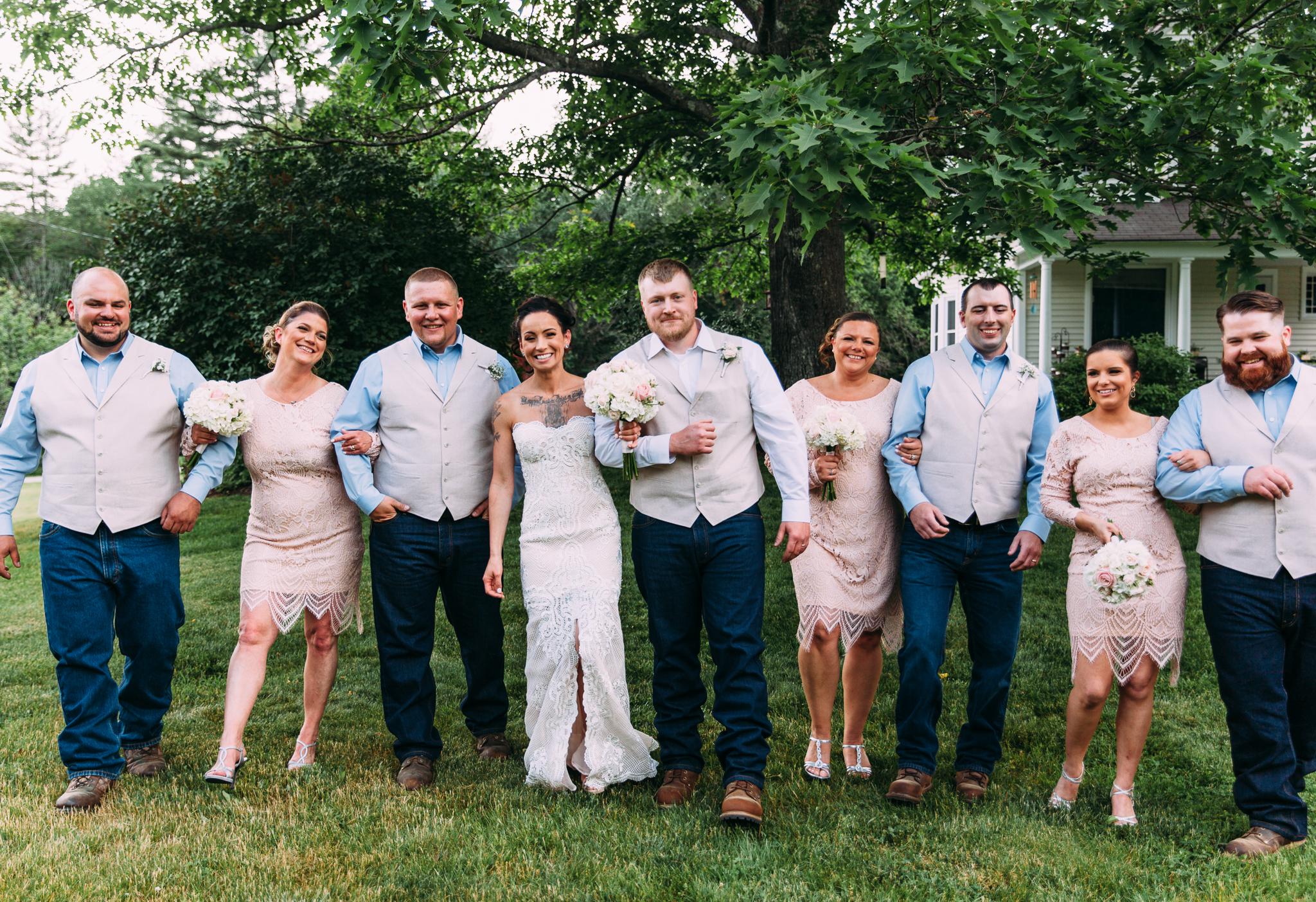 maine-wedding-party.jpg