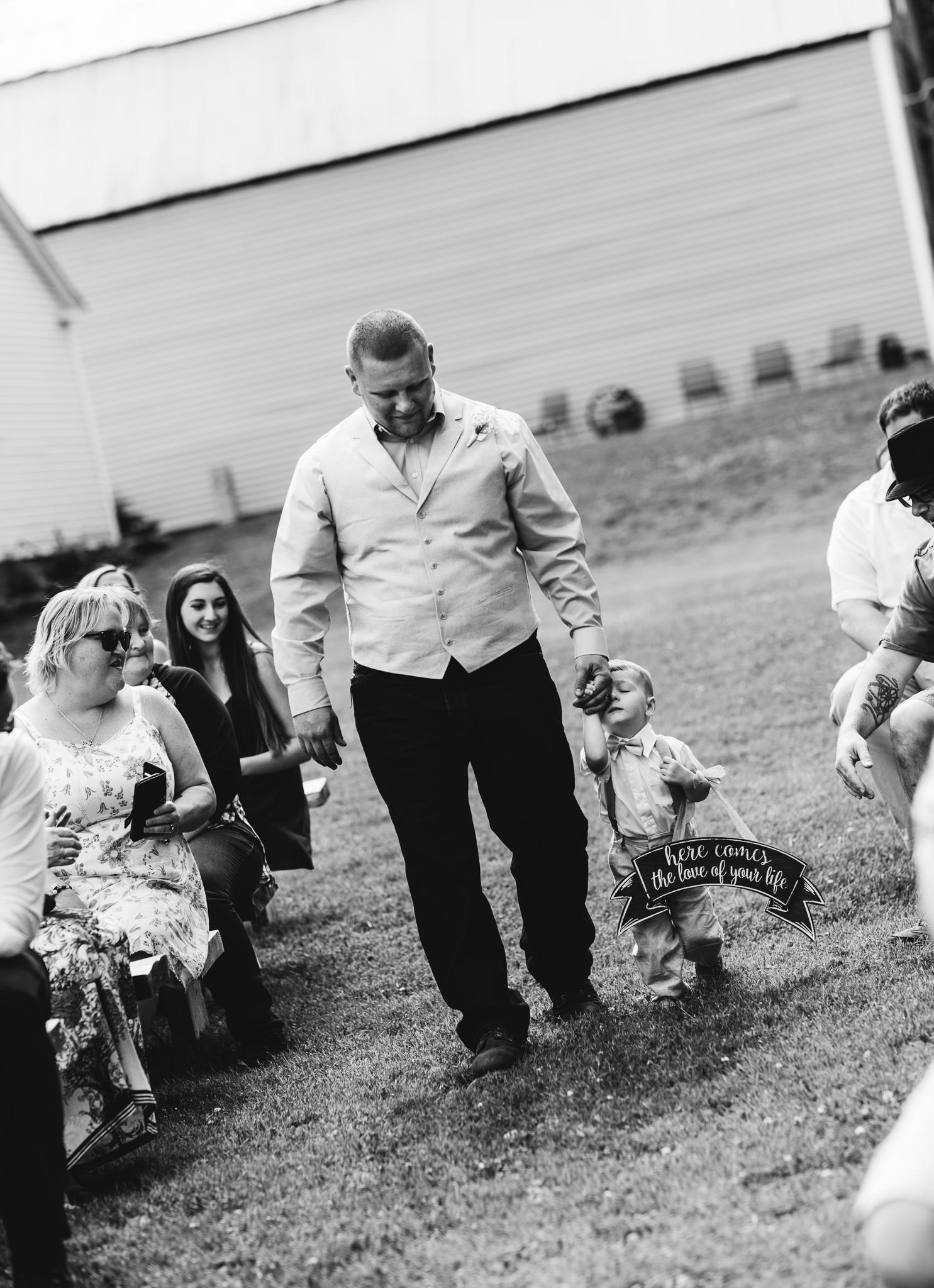 maine-wedding-photographer-ceremony-outside.jpg