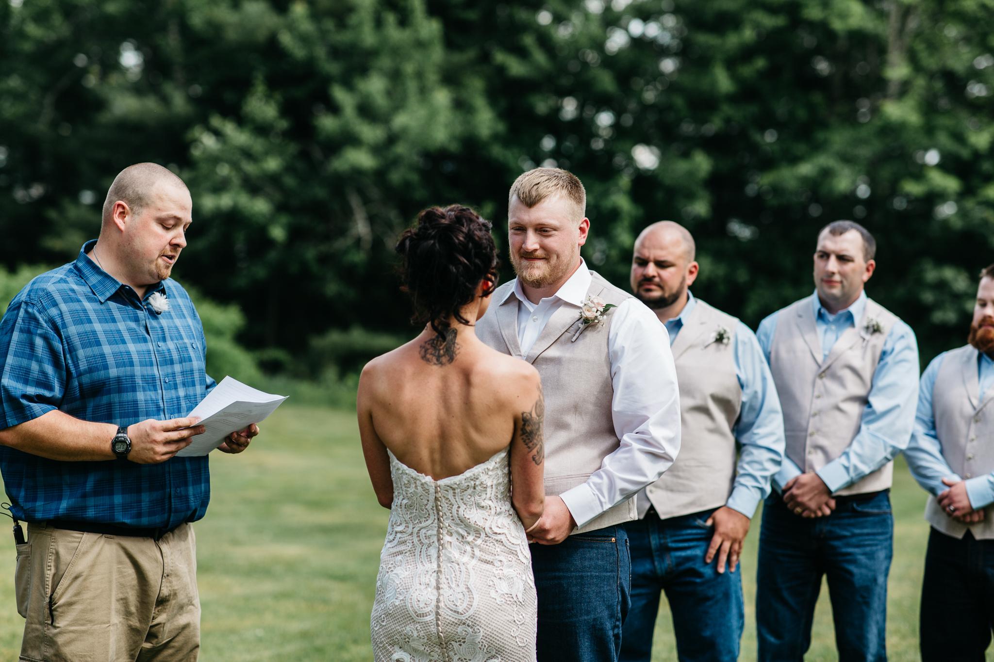 maine-wedding-photography-dayton-kennebunk-freeport-rustic-barn-ceremony-photographer.jpg