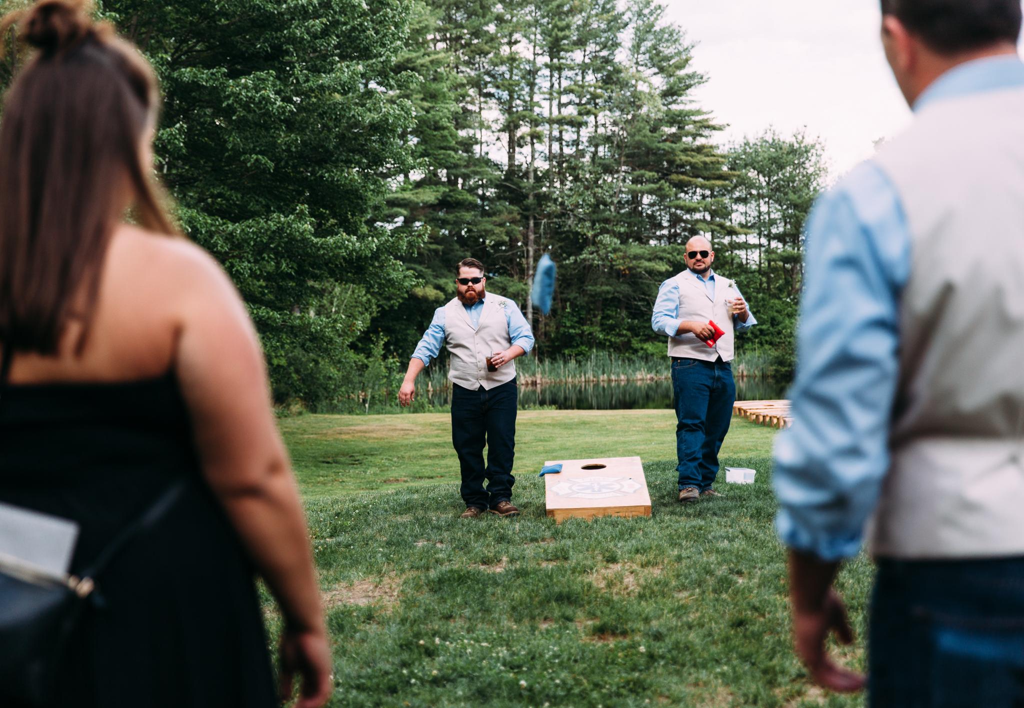 maine-wedding-reception-a-barn-dayton.jpg