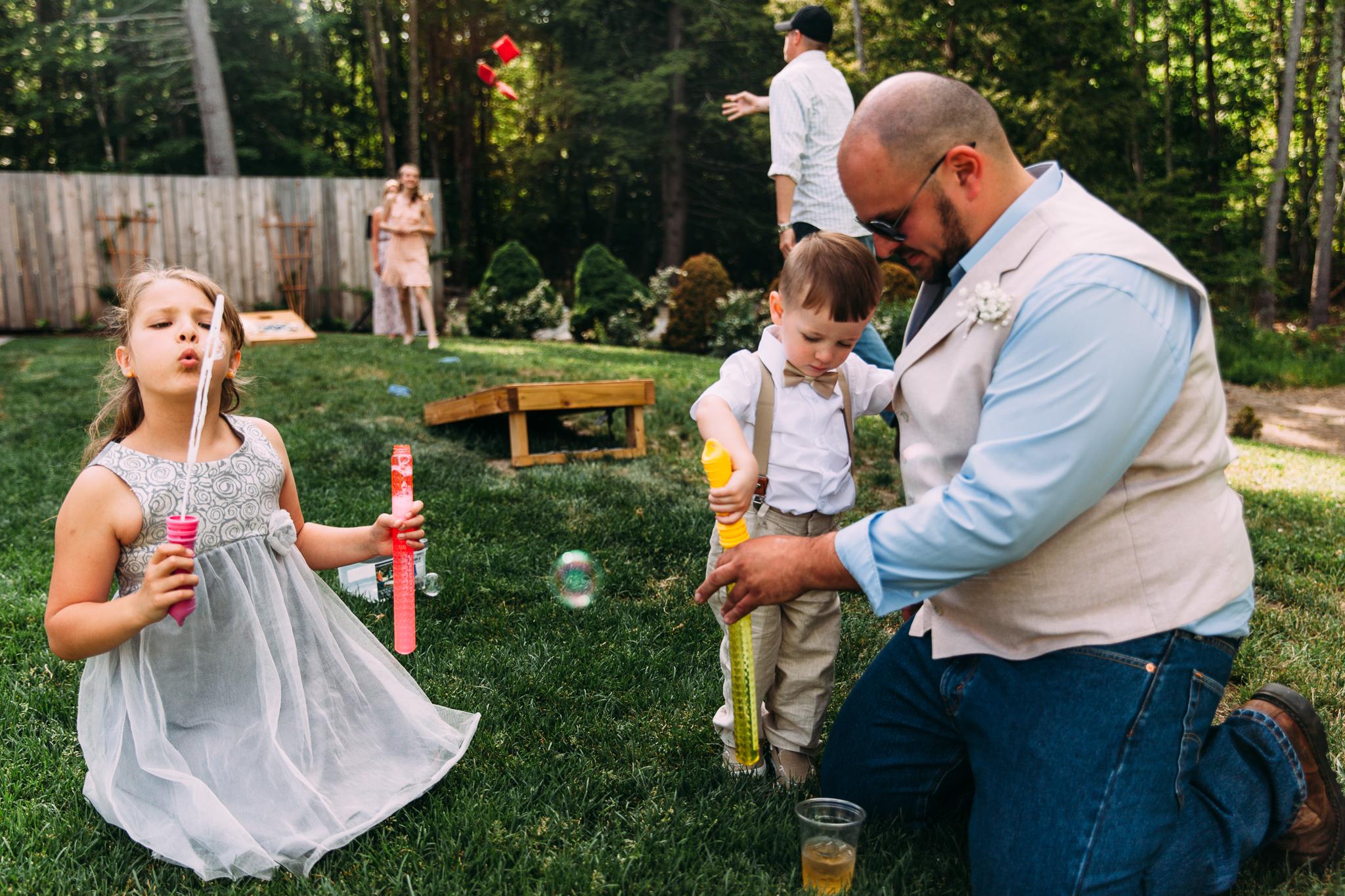 maine-wedding-reception-kids-portland-kennebunk.jpg