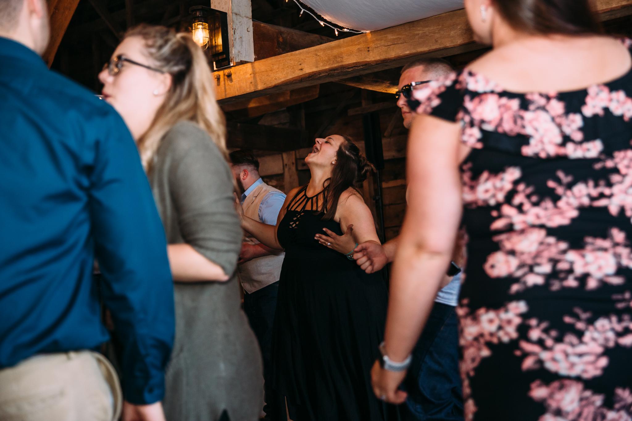 maine-wedding-reception-photography.jpg