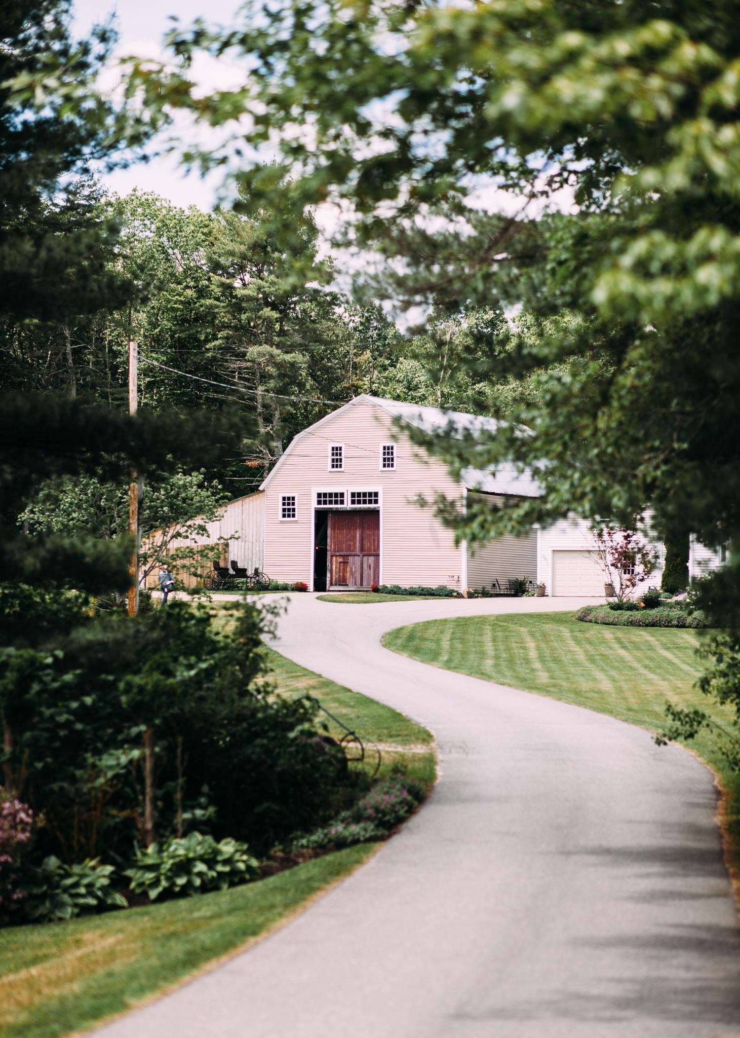 rustic-a-barn-wedding-venue-country-dayton-southern-maine-saco-biddeford.jpg