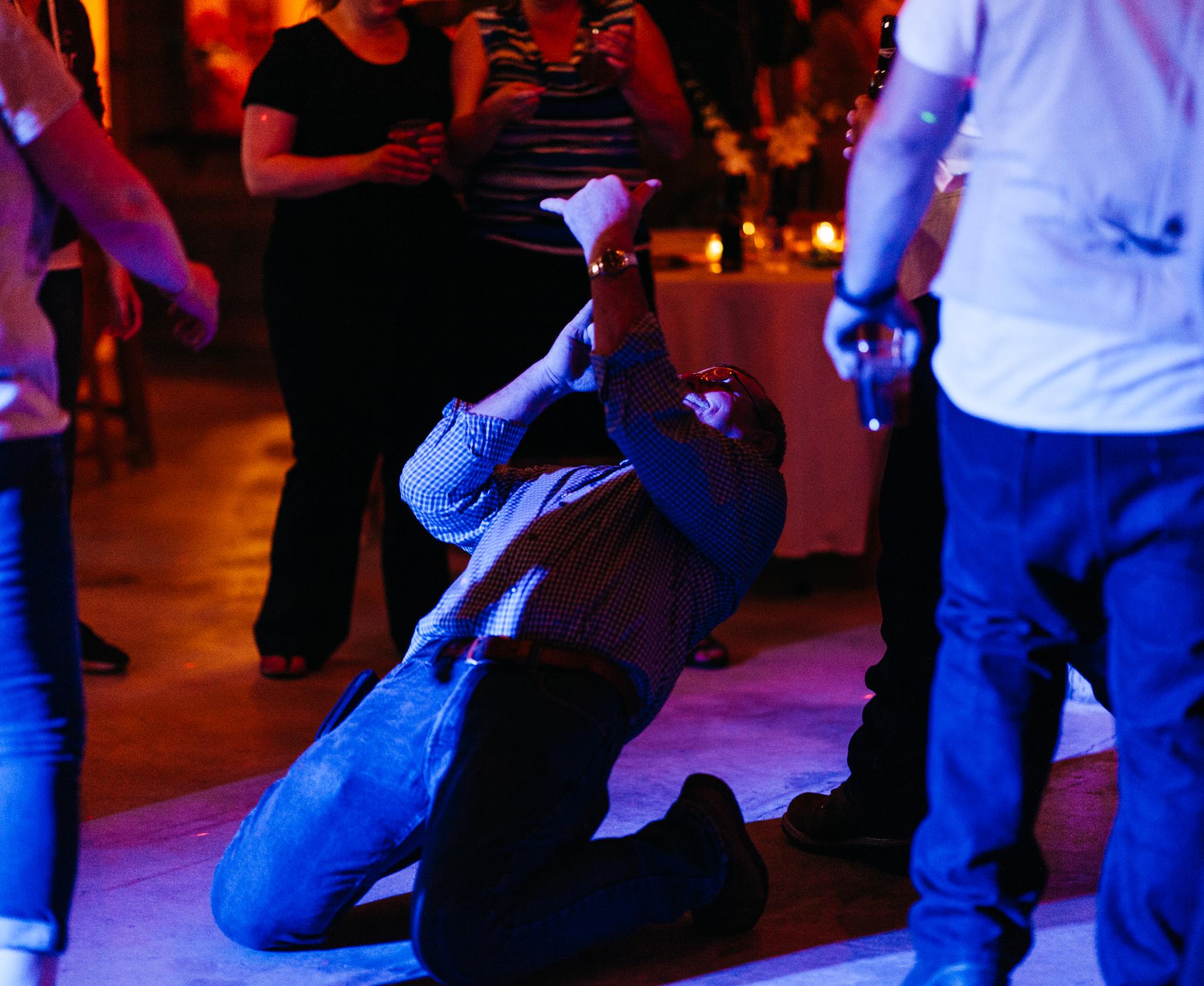 portland-maine-reception-dance-dj-pictures.jpg