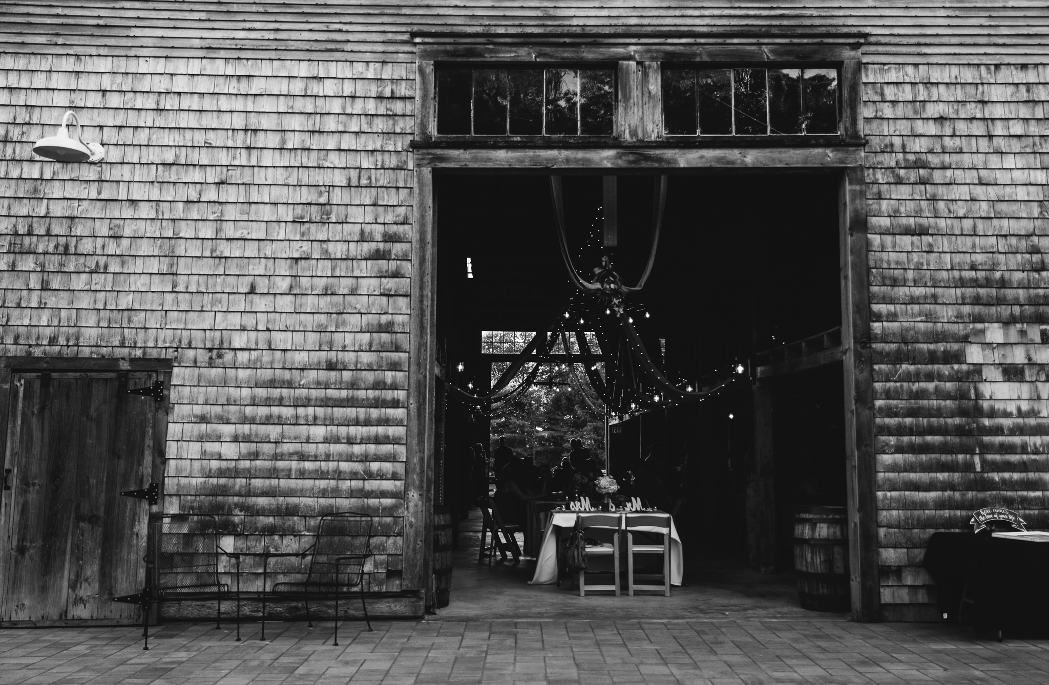southern-maine-barn-wedding-venue.jpg