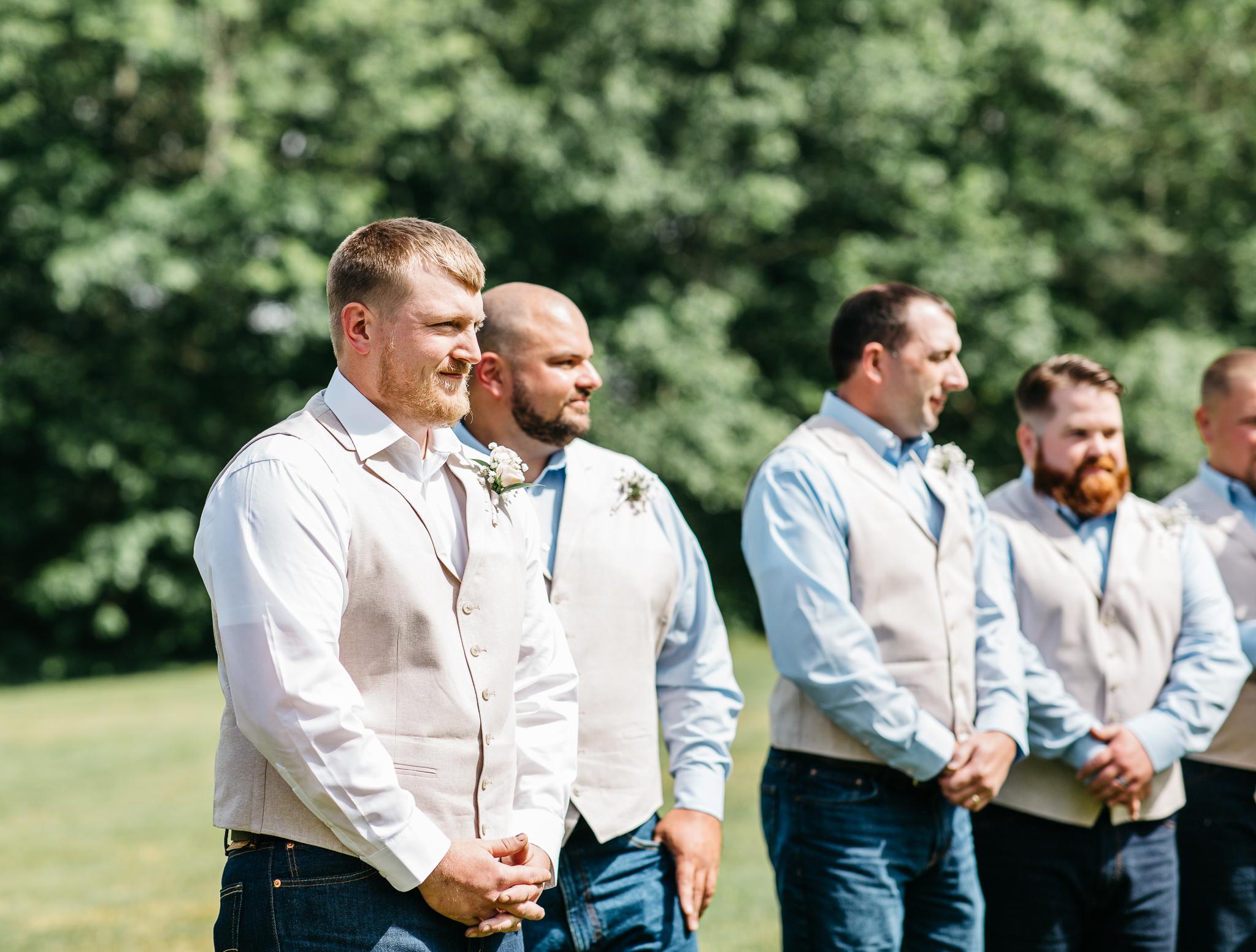 southern-maine-dayton-wedding-ceremony-photography.jpg