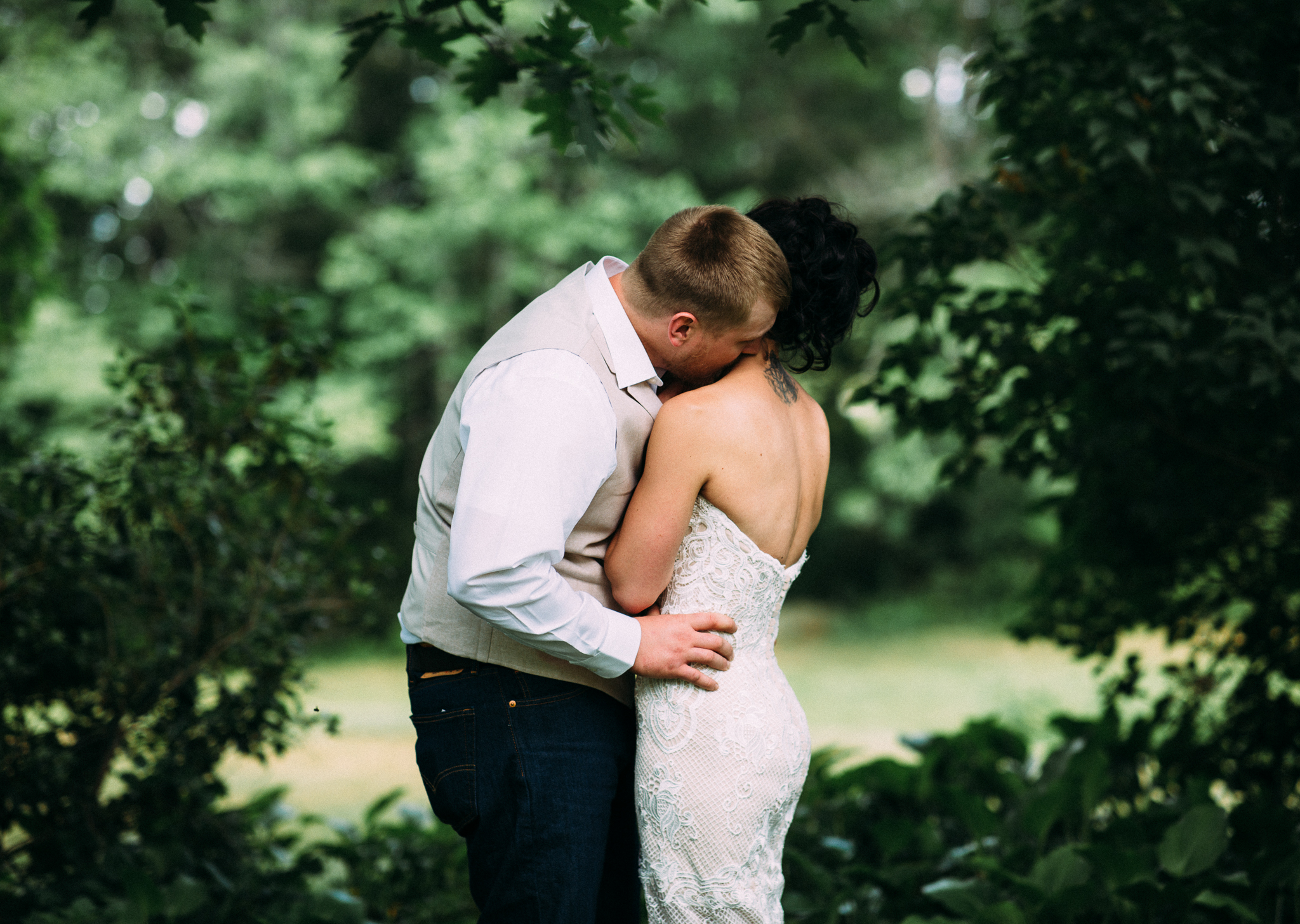 southern-maine-romantic-wedding-photography.jpg