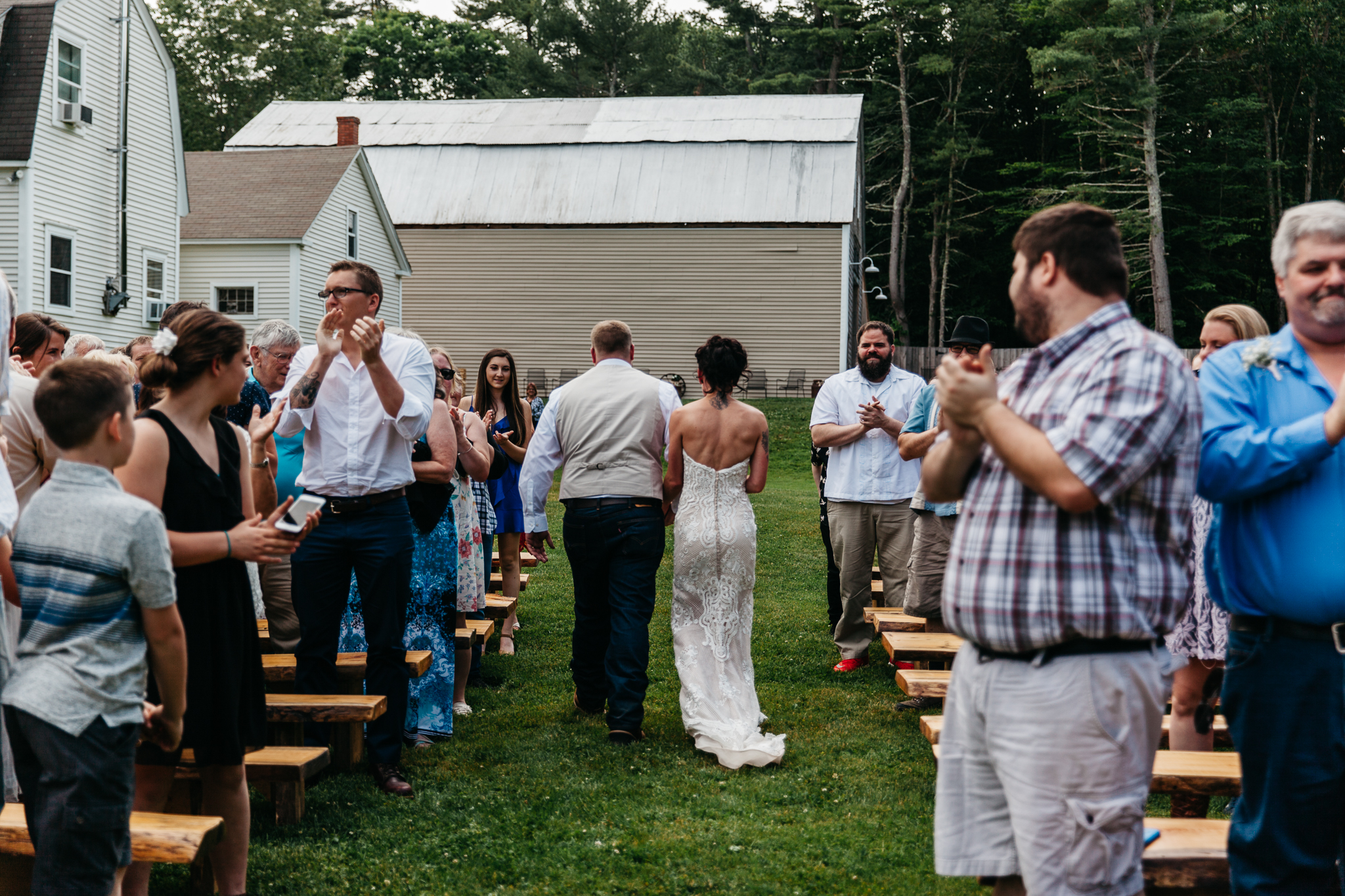 southern-maine-wedding.jpg