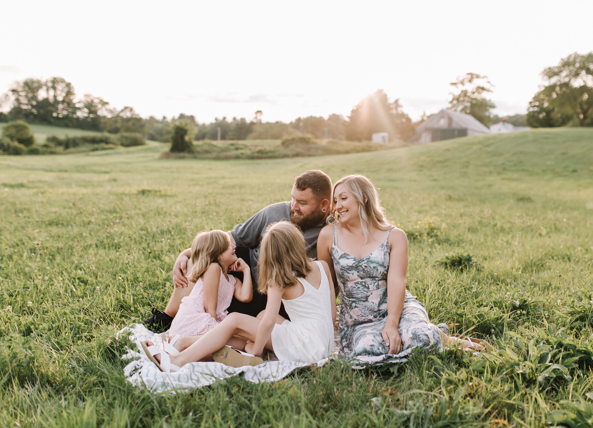 maine-family-lifestyle-photographer-summer-session-field.jpg