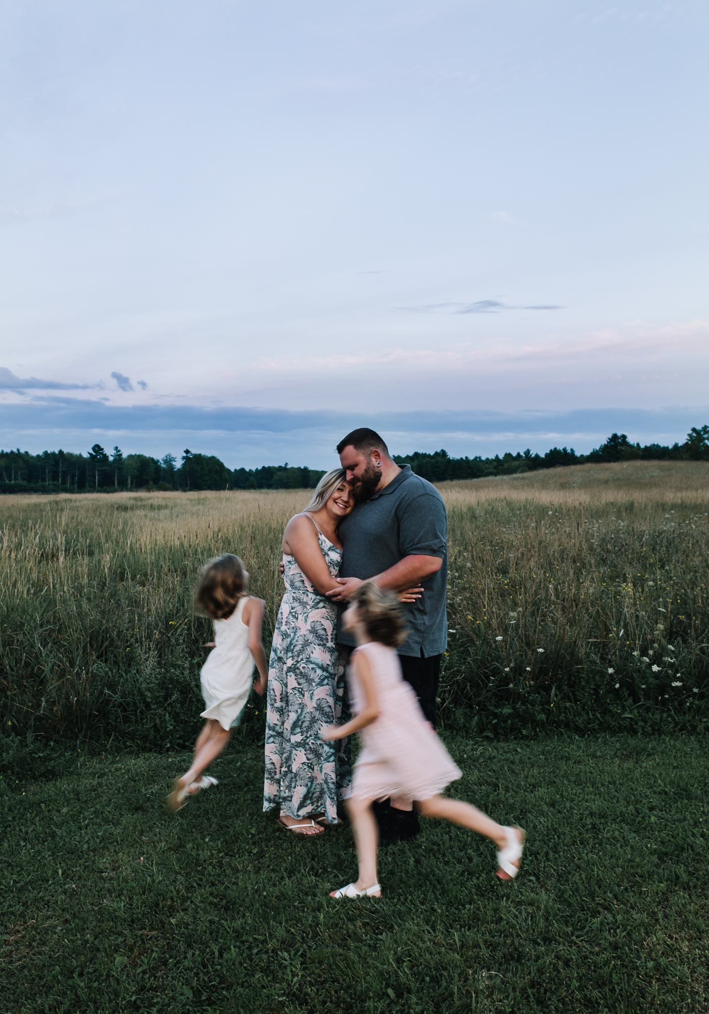 maine-family-session-photo.jpg