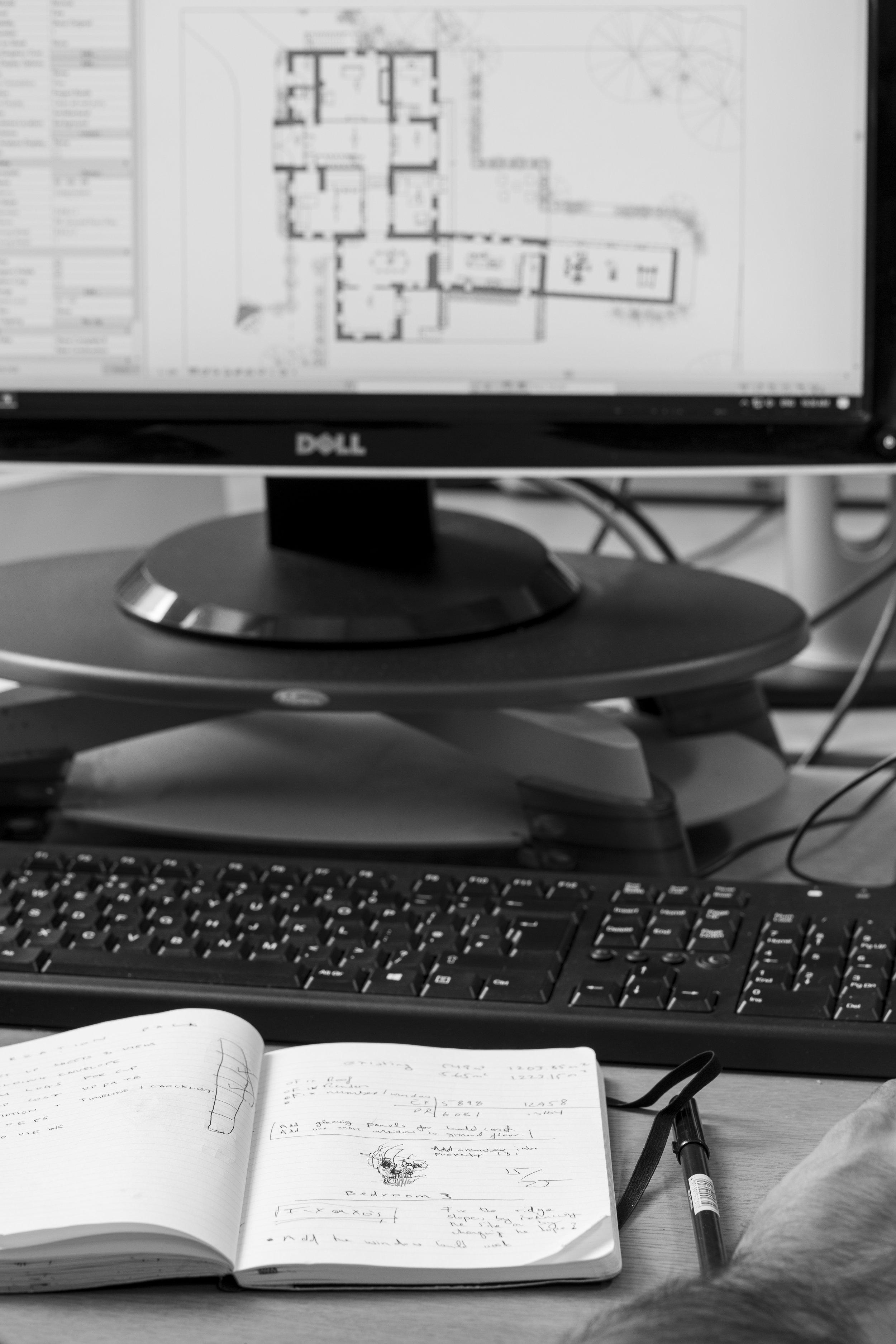 Model Projetcs Office-12.jpg